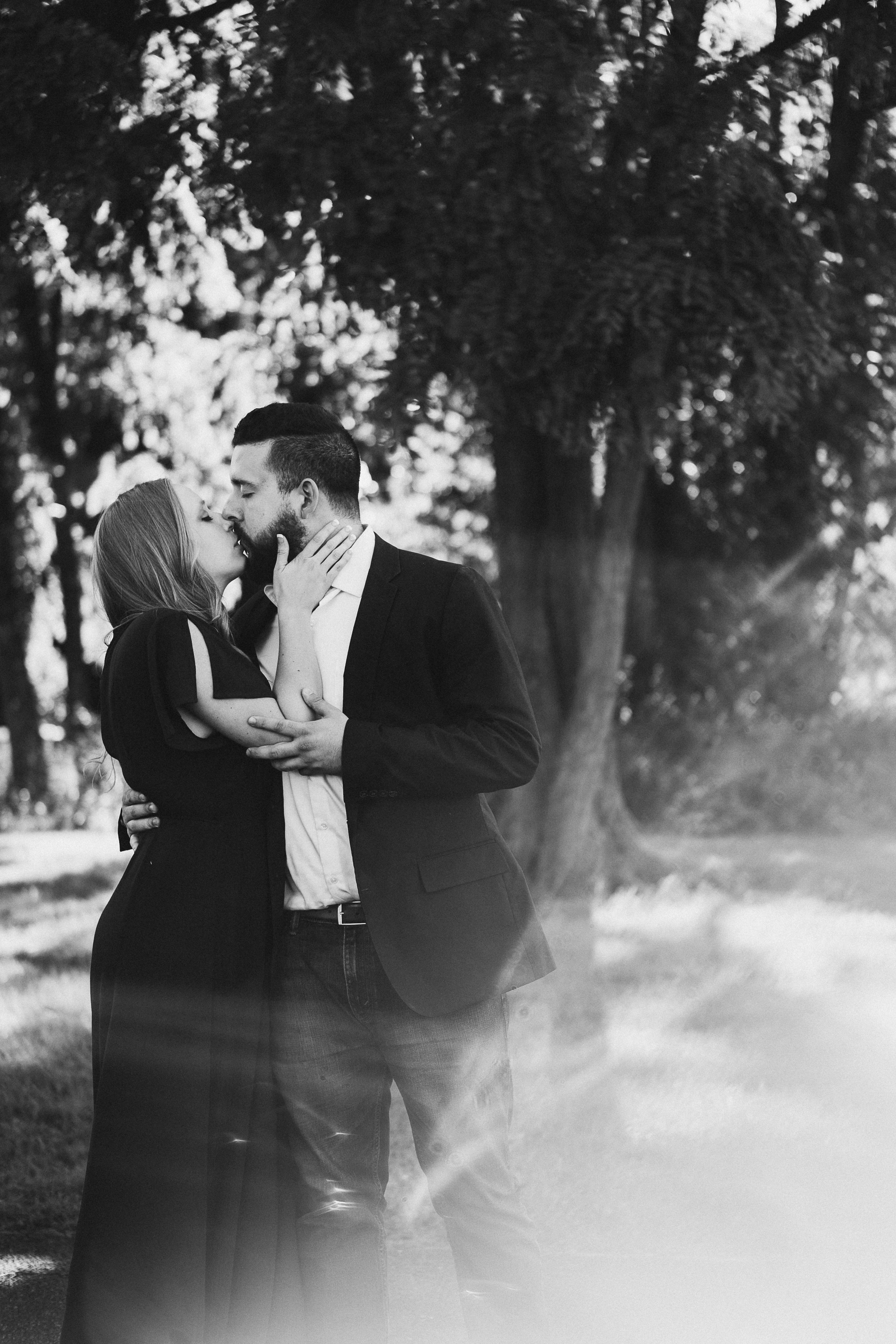 Nate and Gabby's Engagement Session-100.jpg