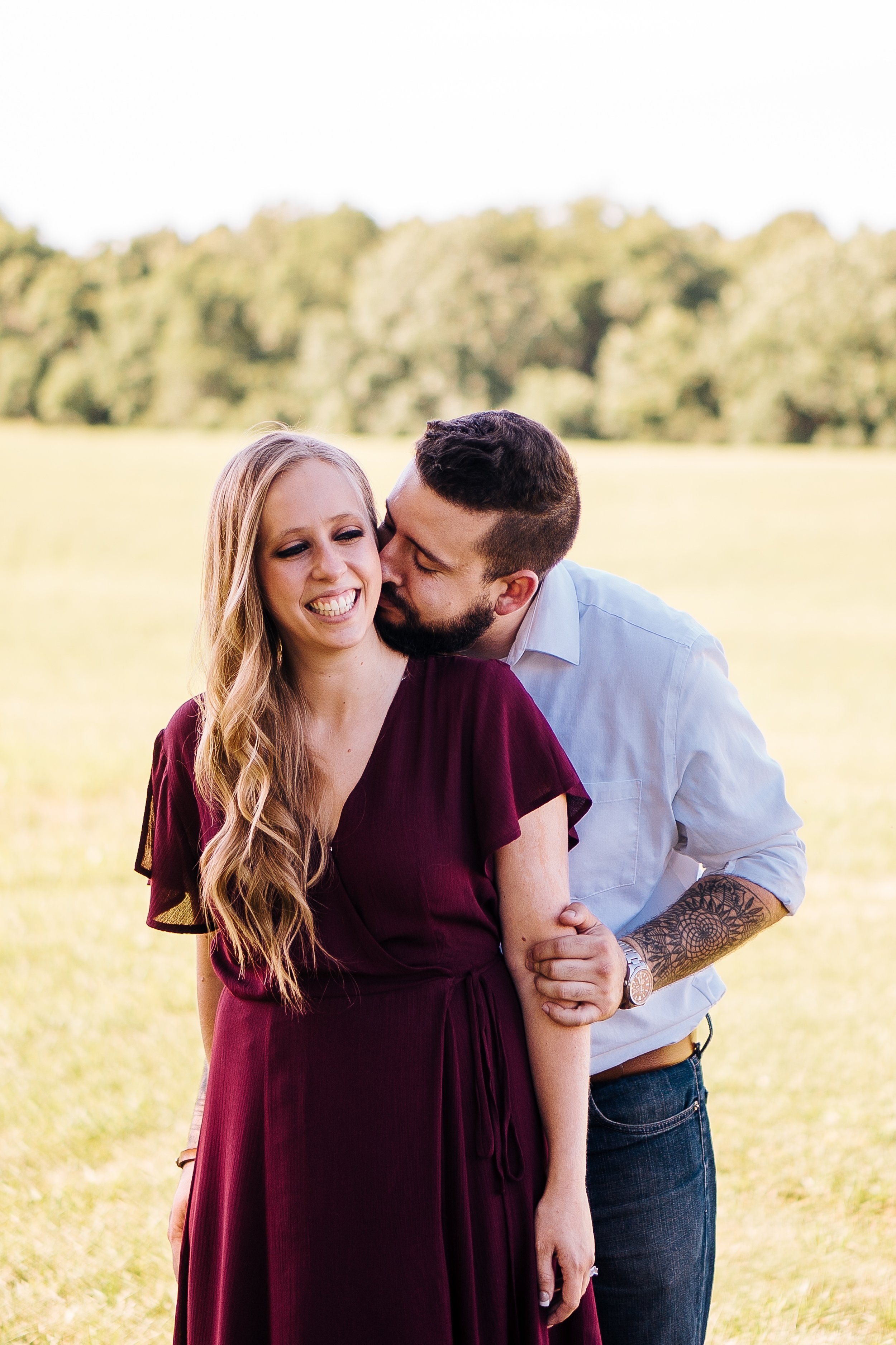 Nate and Gabby's Engagement Session-108.jpg