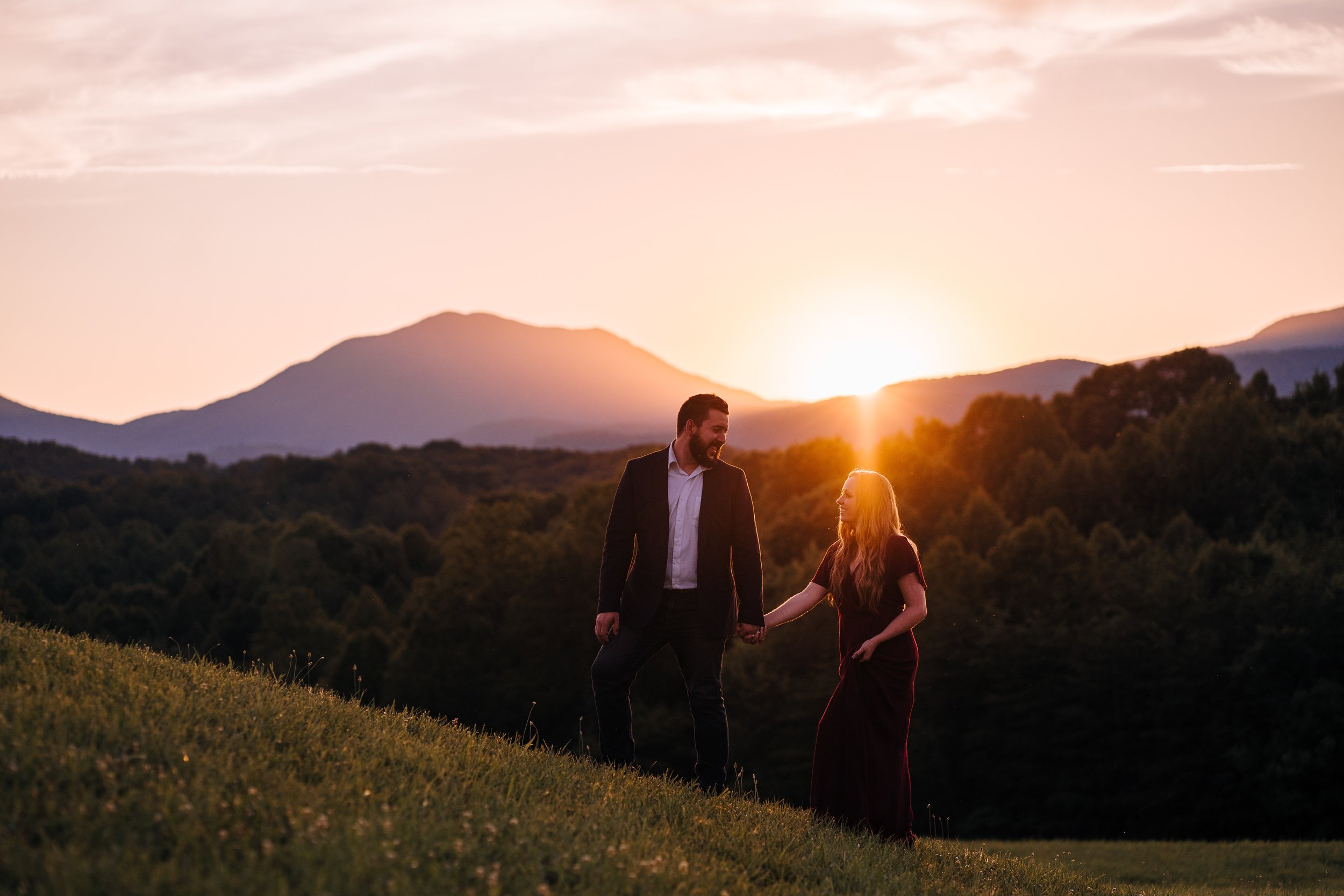 Nate and Gabby's Engagement Session-150.jpg