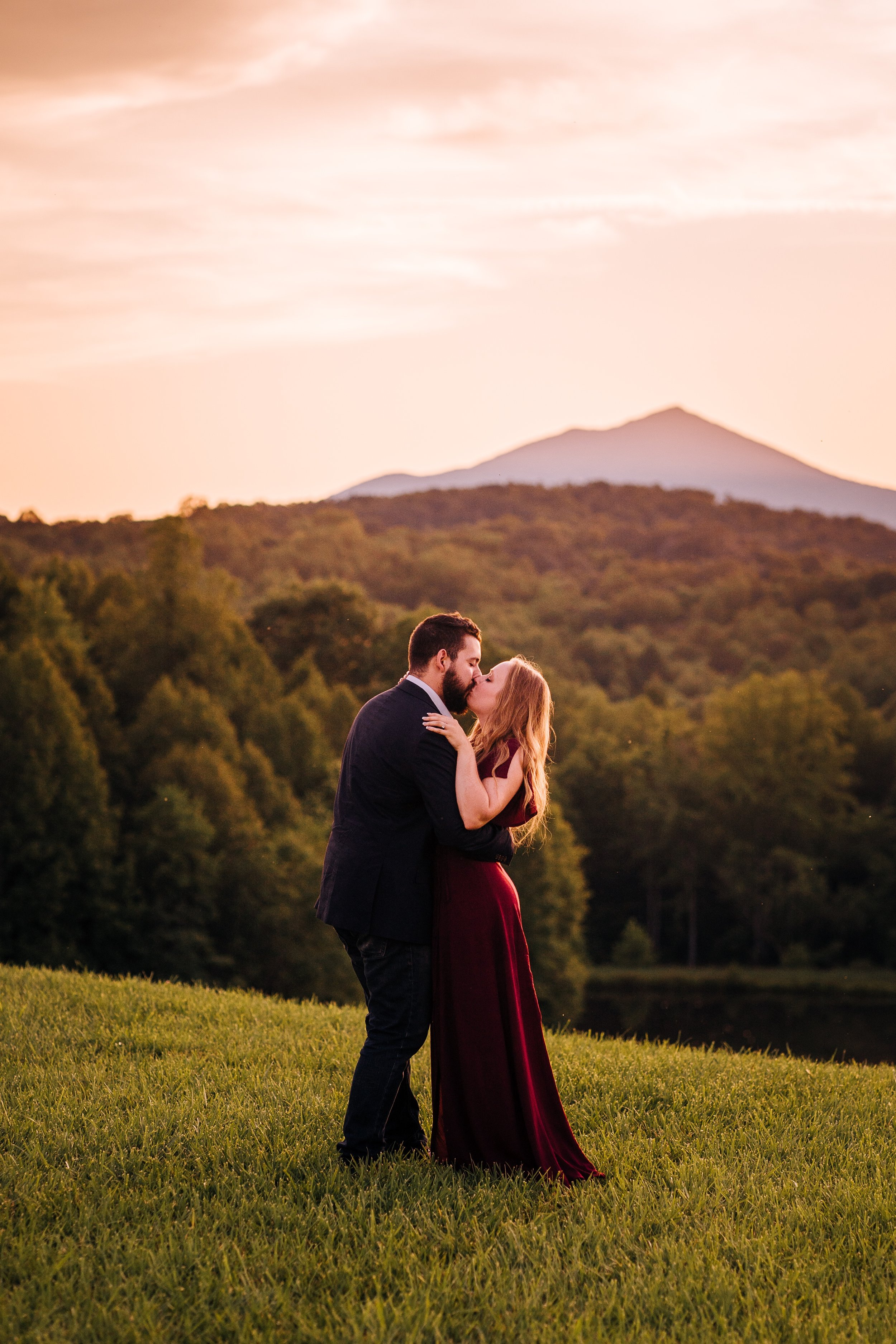Nate and Gabby's Engagement Session-152.jpg