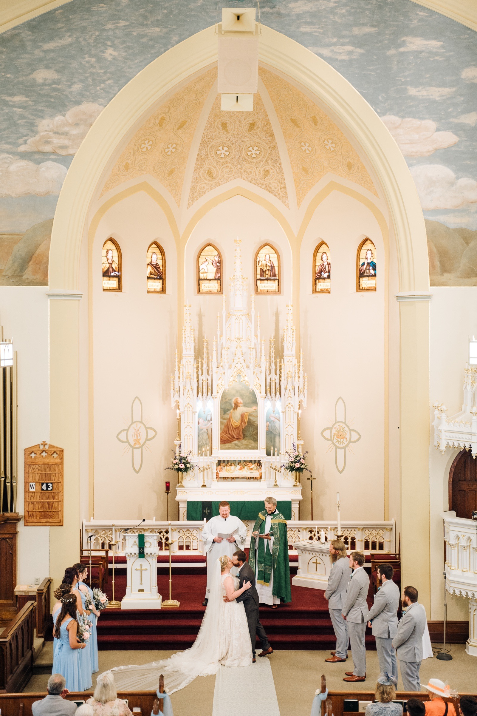 Midwest Chicago Vineyard Wedding by Jonathan Hannah Photography-6.jpg