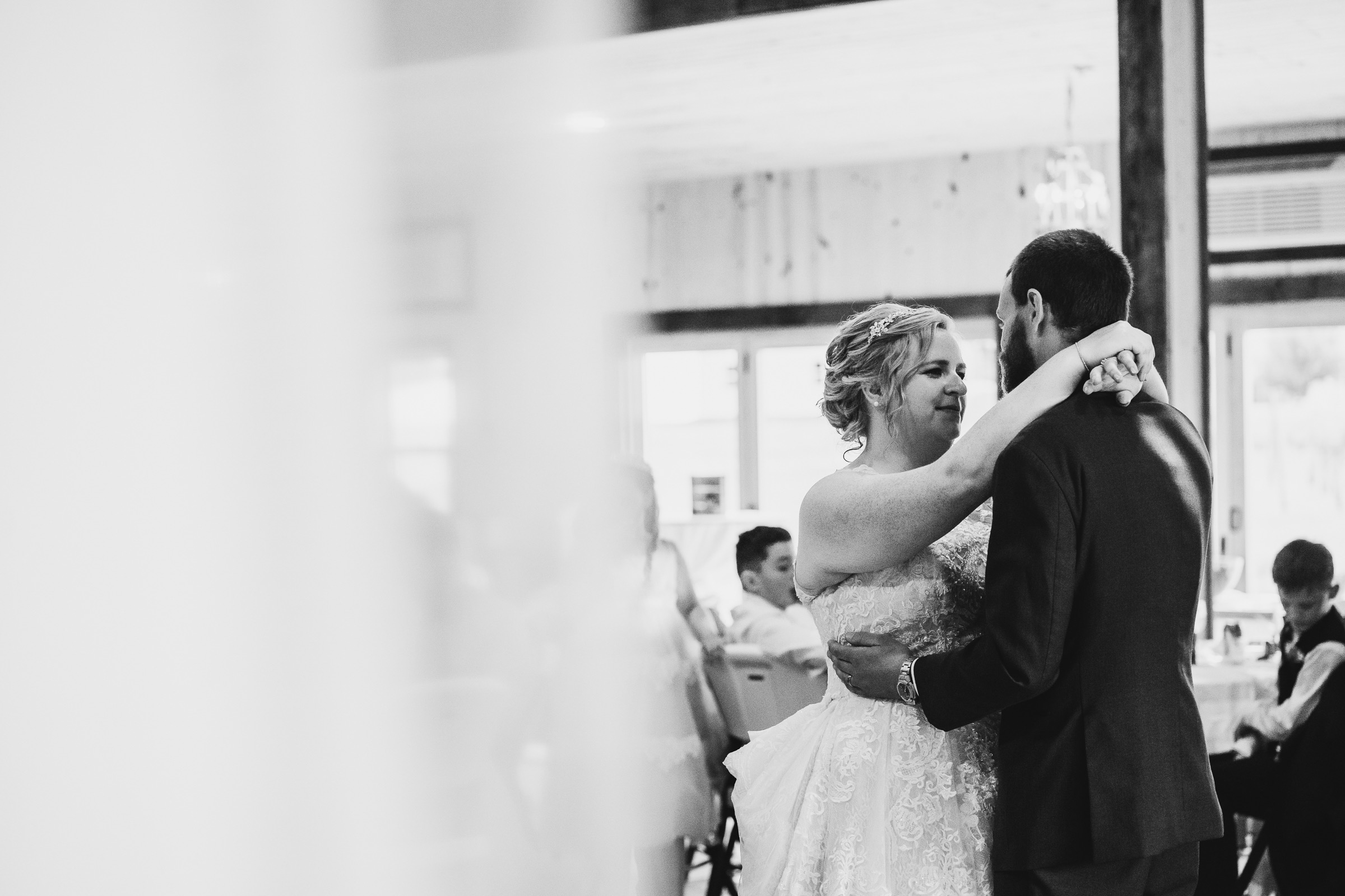 Midwest Chicago Vineyard Wedding by Jonathan Hannah Photography-16.jpg