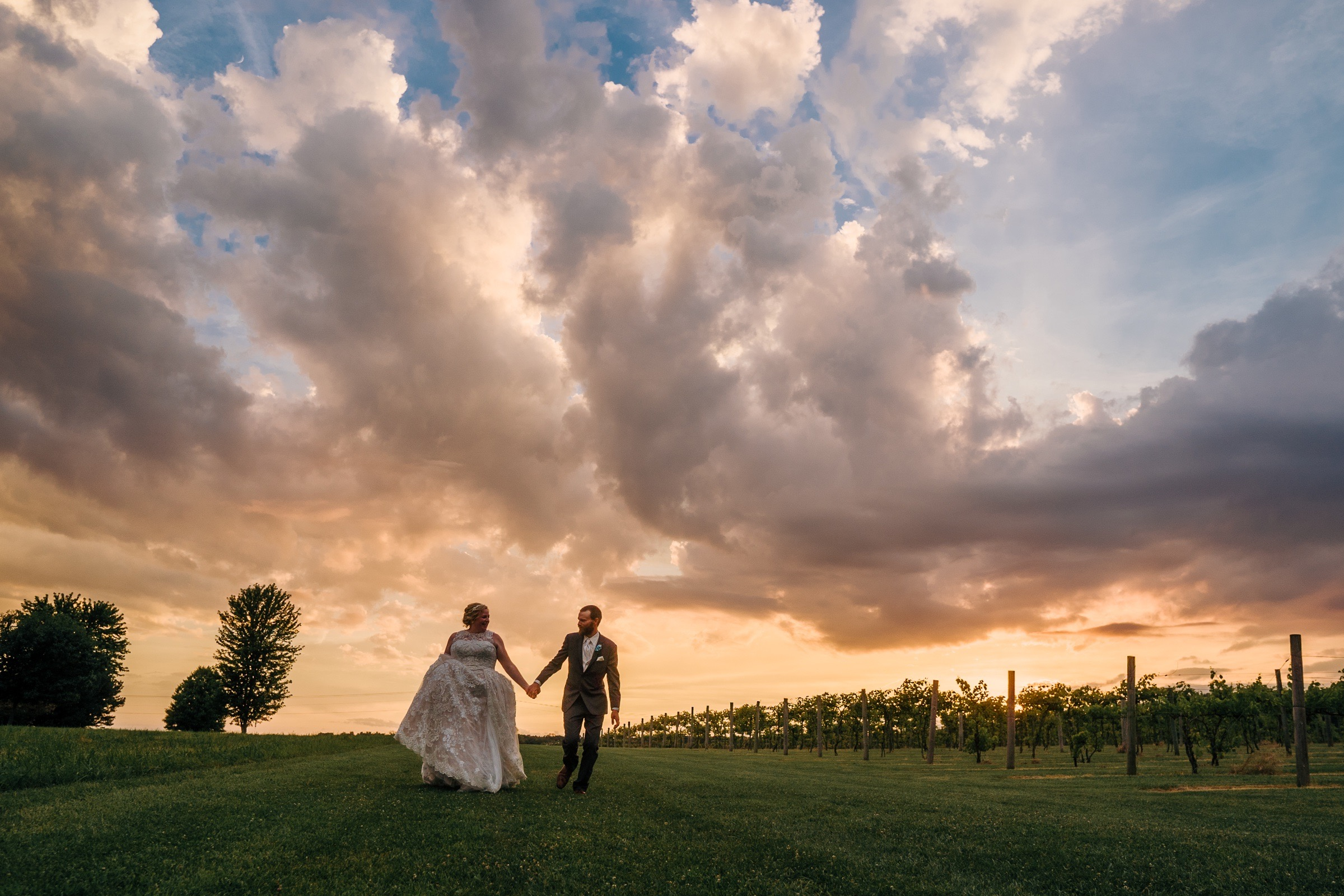 Midwest Chicago Vineyard Wedding by Jonathan Hannah Photography-33.jpg