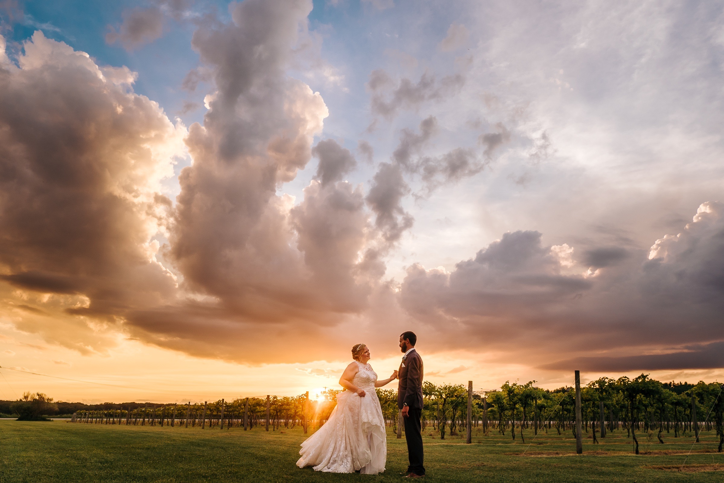 Midwest Chicago Vineyard Wedding by Jonathan Hannah Photography-32.jpg