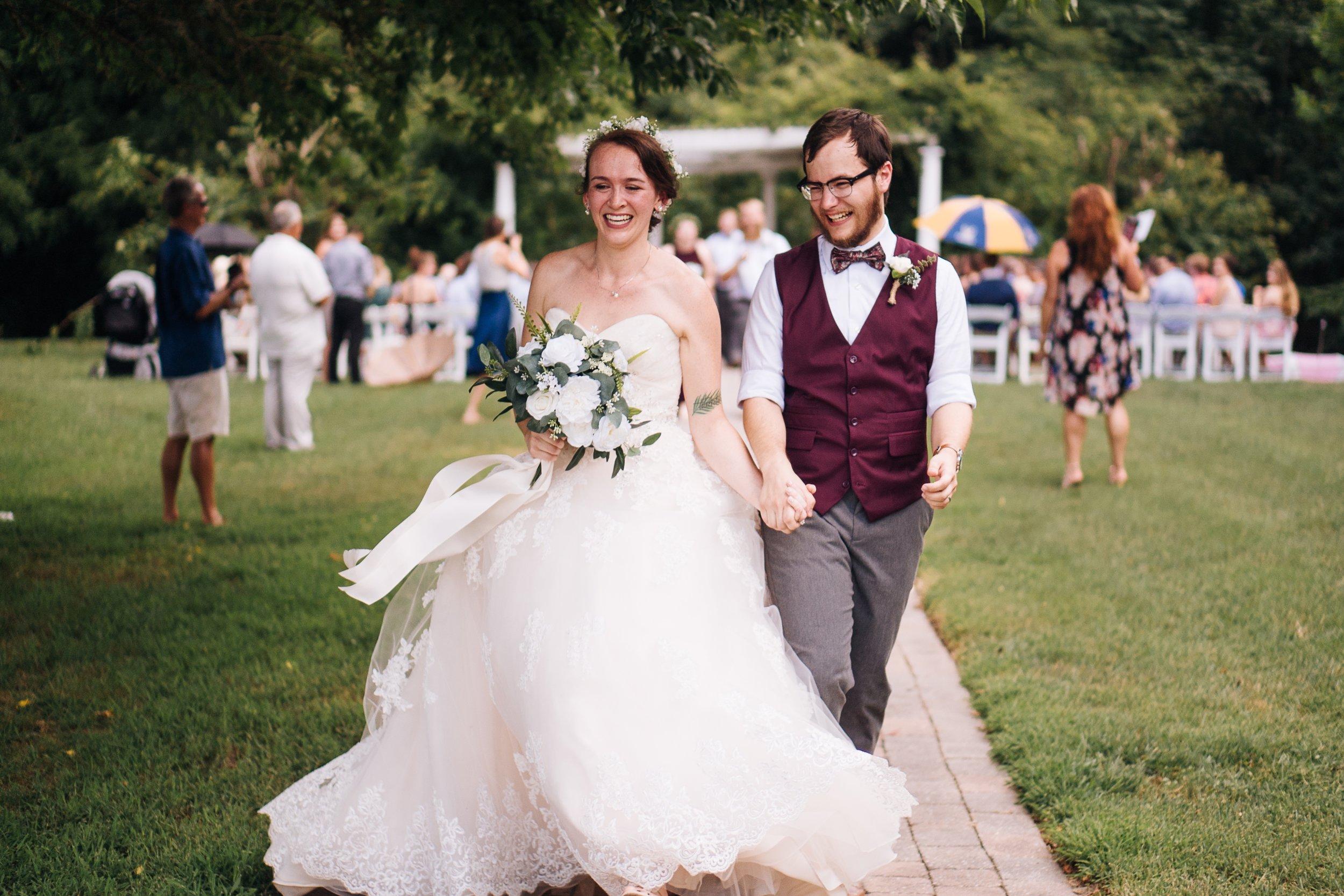 Jonathan and Jessica's Wedding-418.jpg