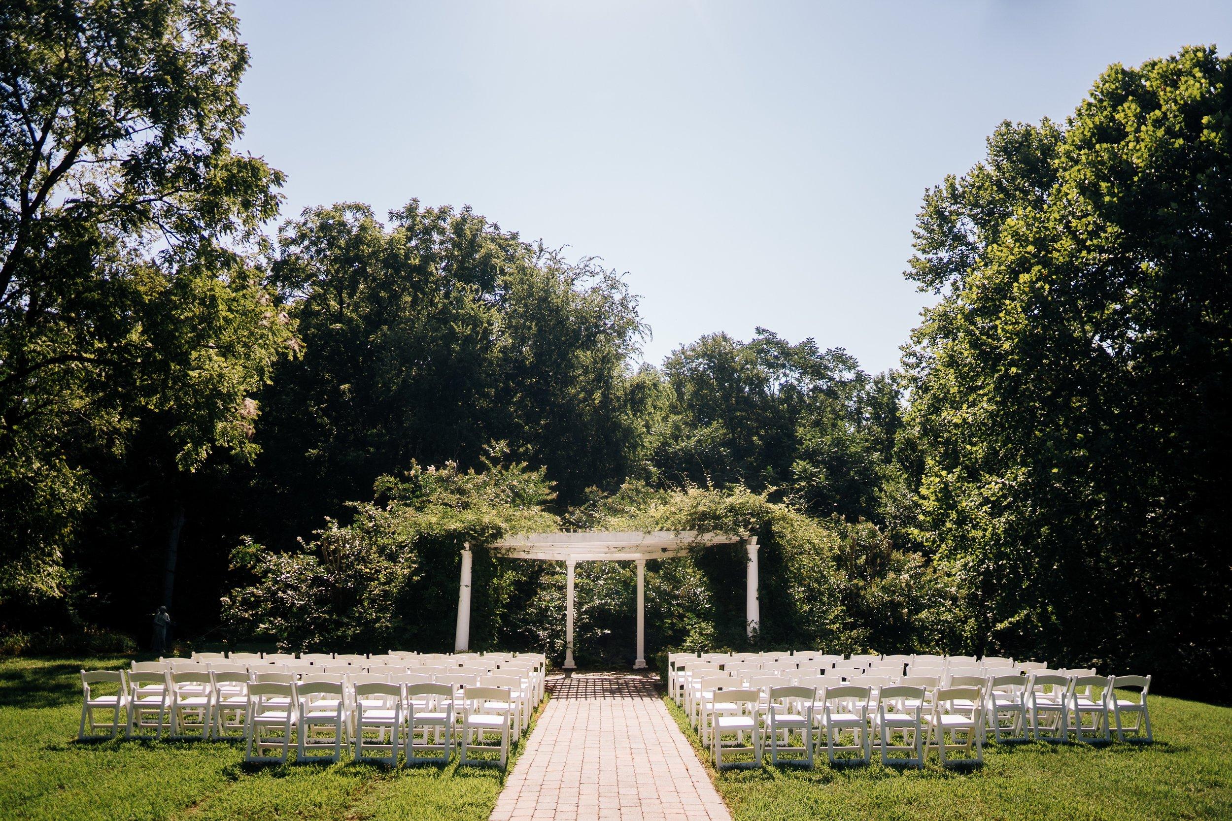Jonathan and Jessica's Wedding-11.jpg