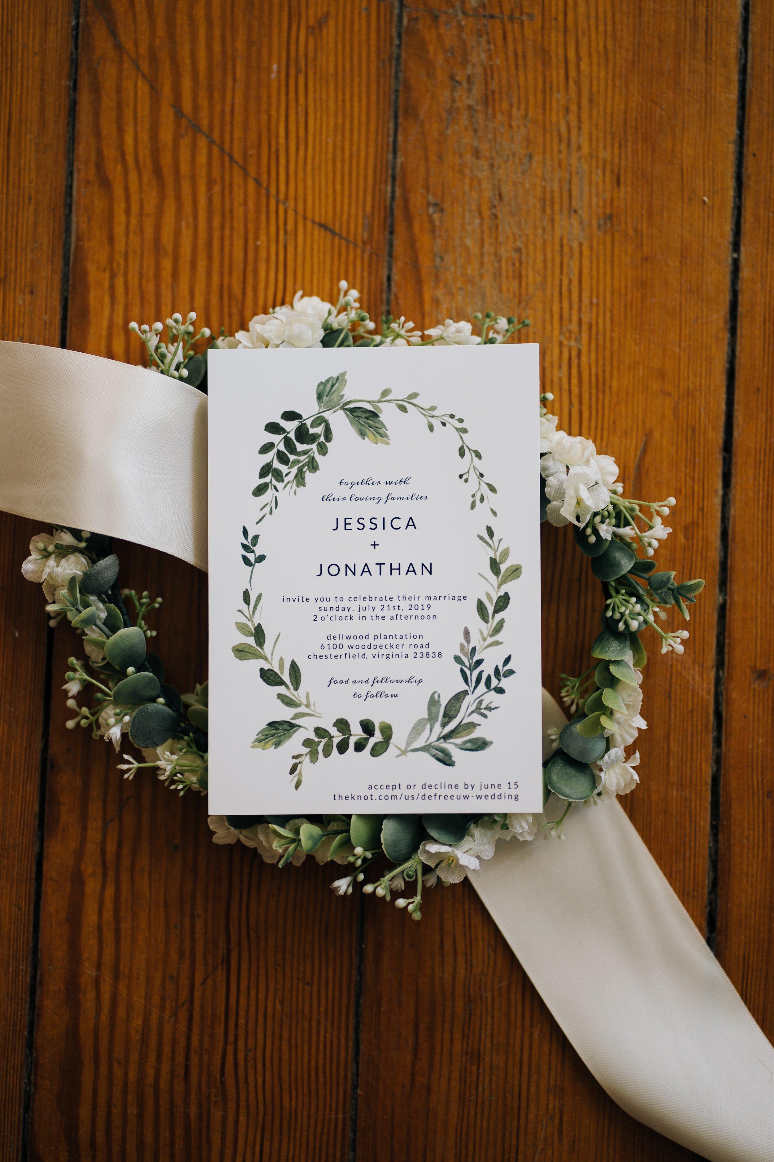 Jonathan and Jessica's Wedding-29.jpg