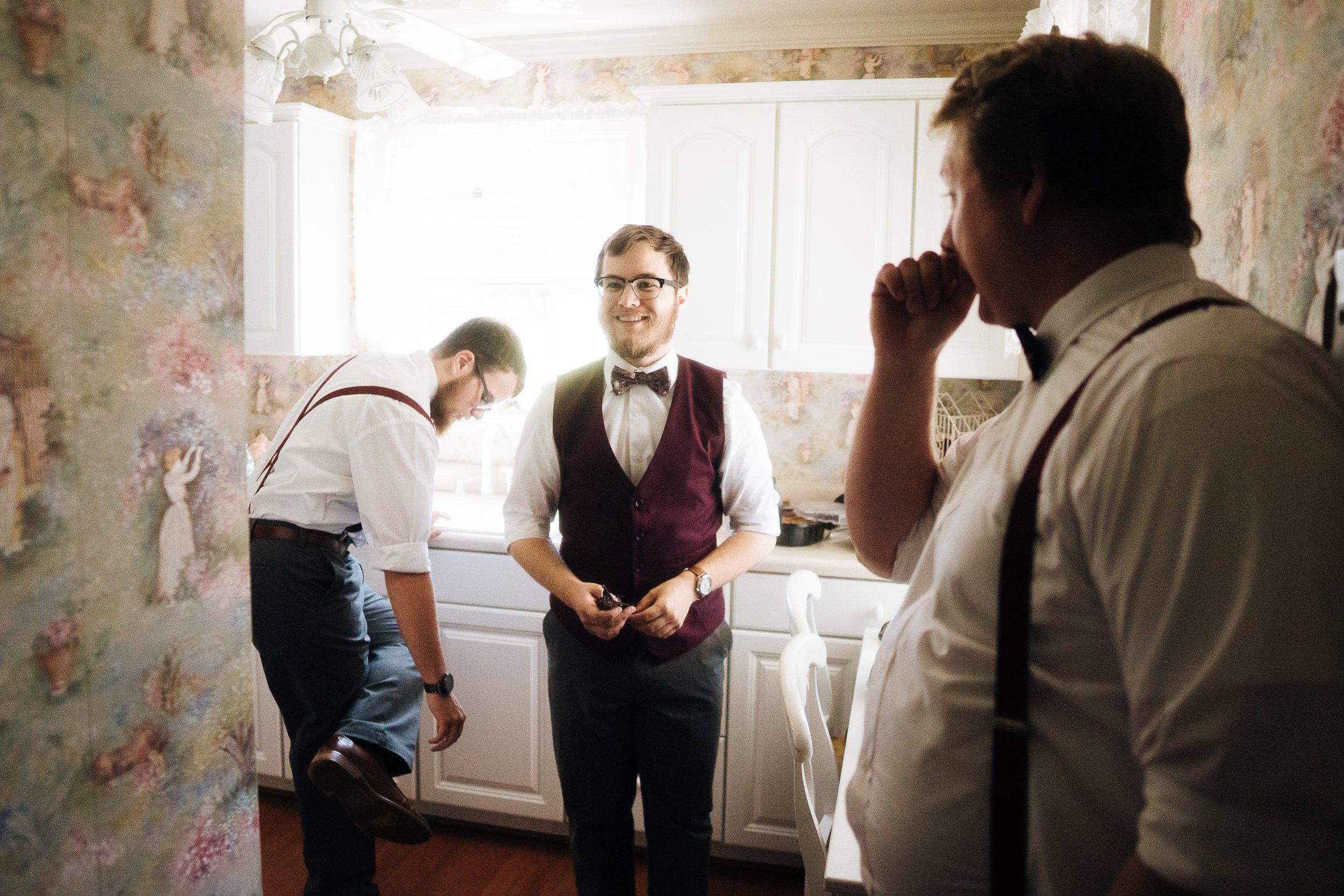 Jonathan and Jessica's Wedding-100.jpg