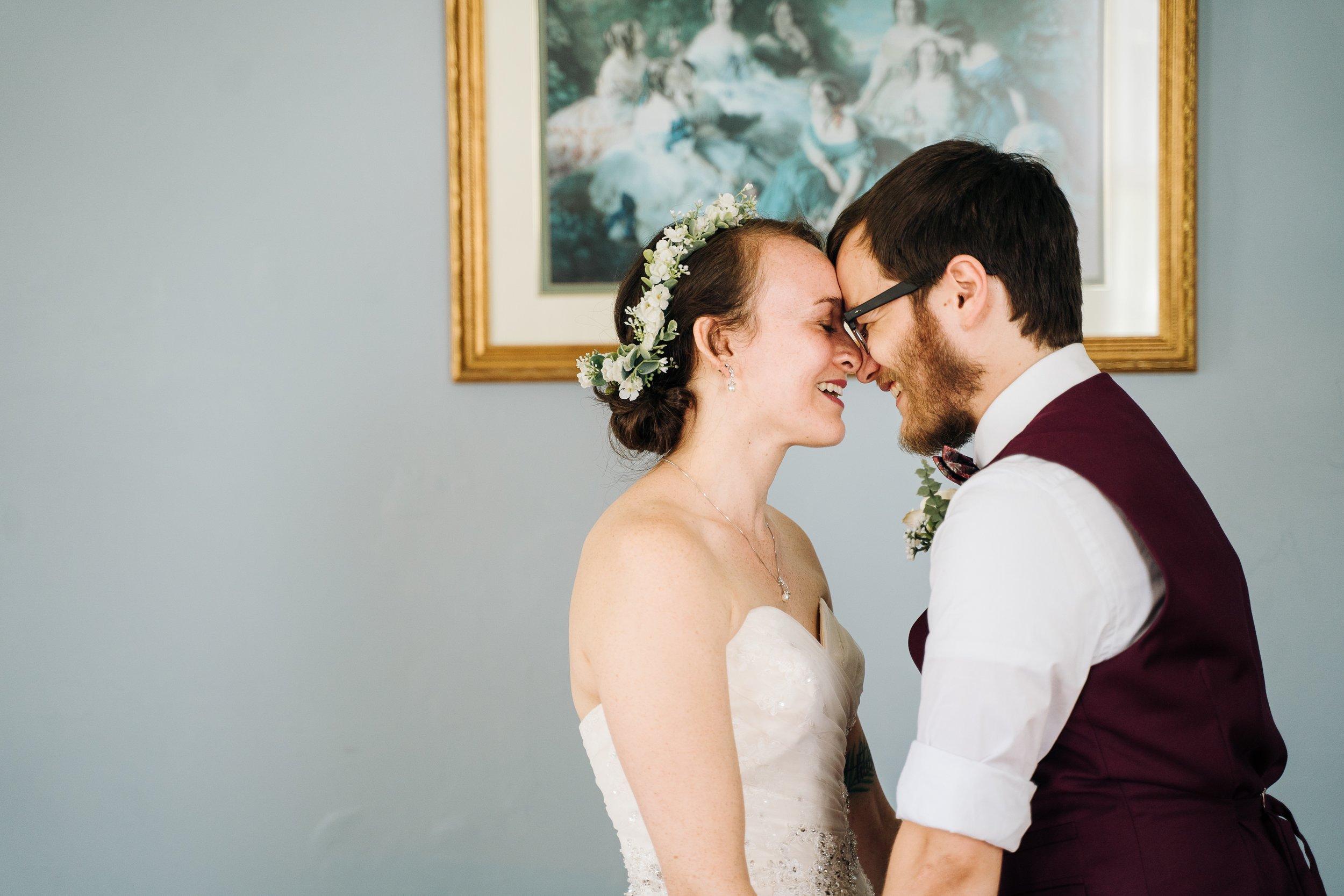 Jonathan and Jessica's Wedding-163.jpg