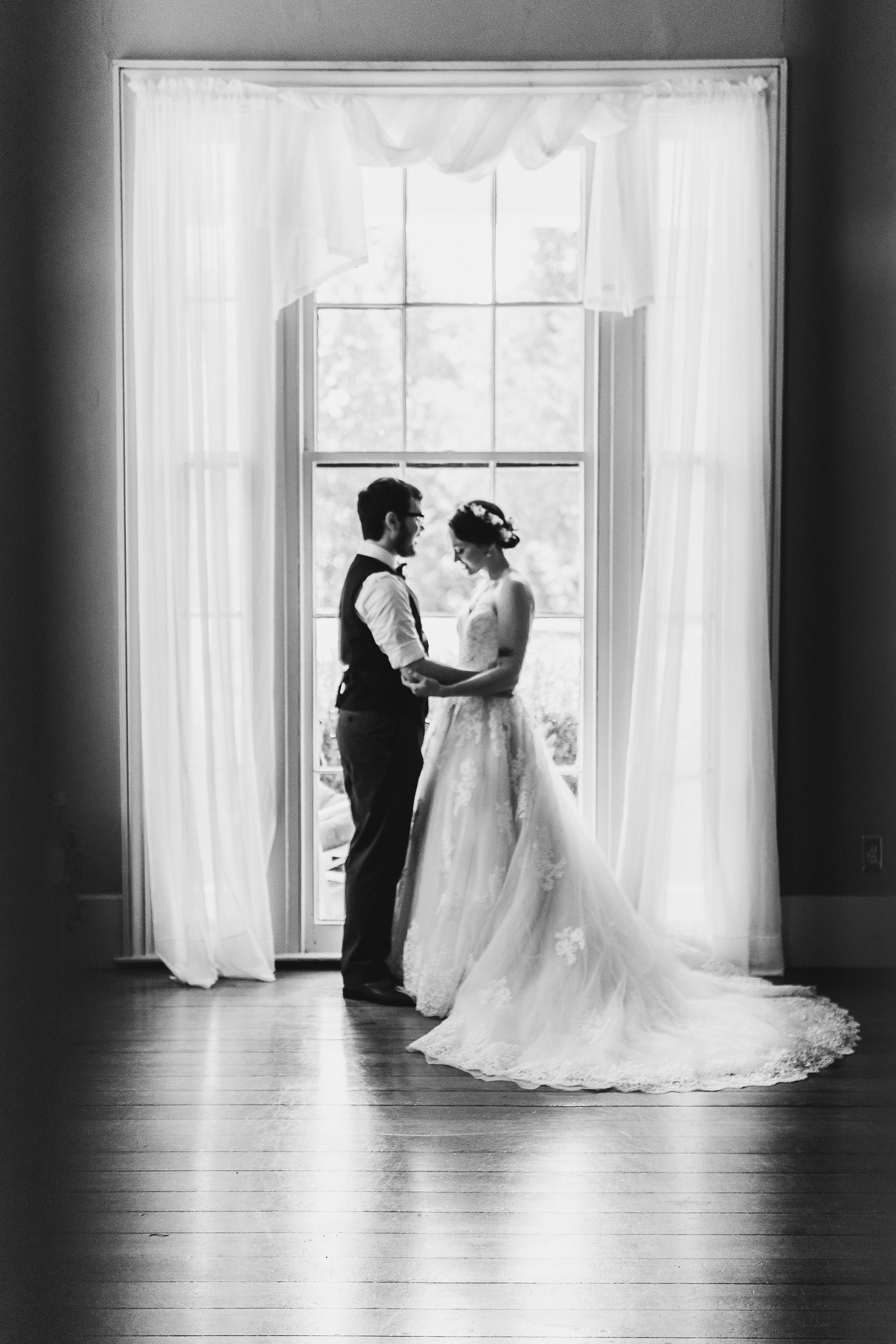 Jonathan and Jessica's Wedding-190.jpg