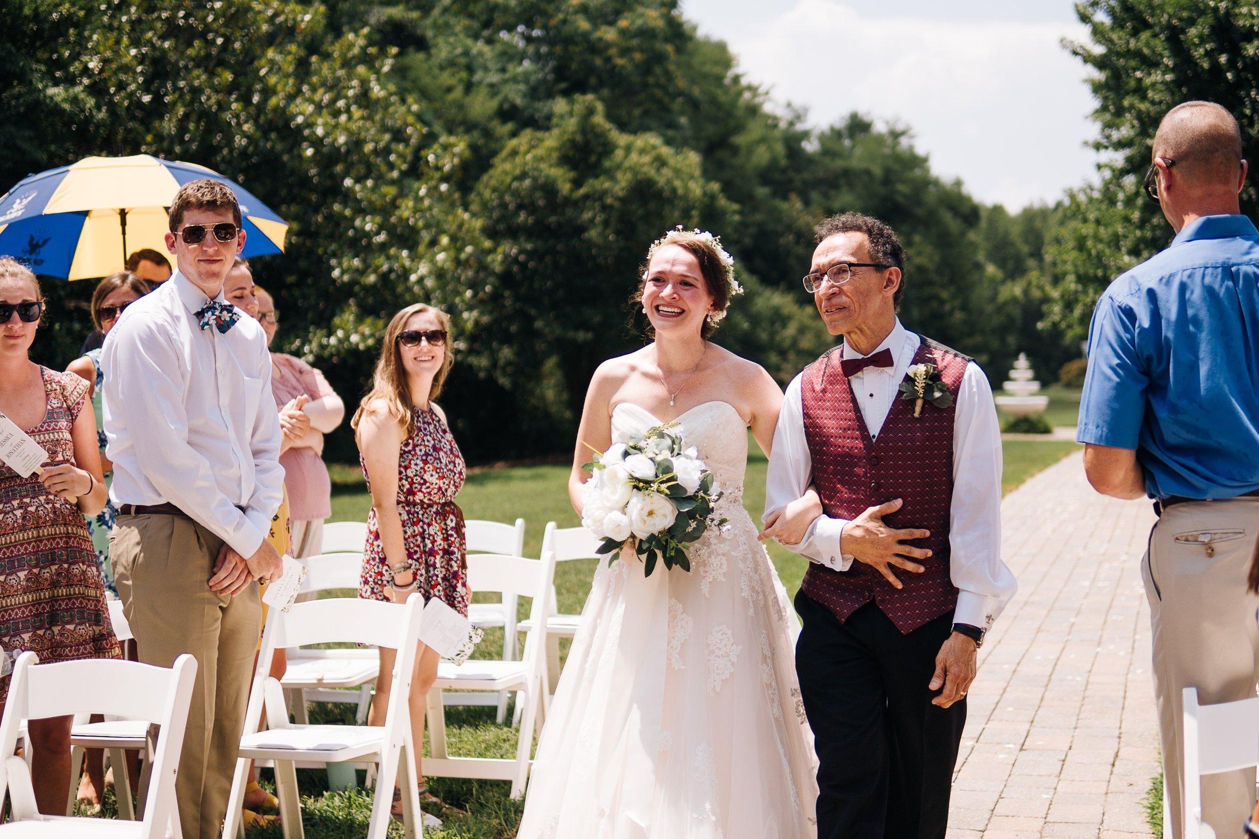 Jonathan and Jessica's Wedding-346.jpg