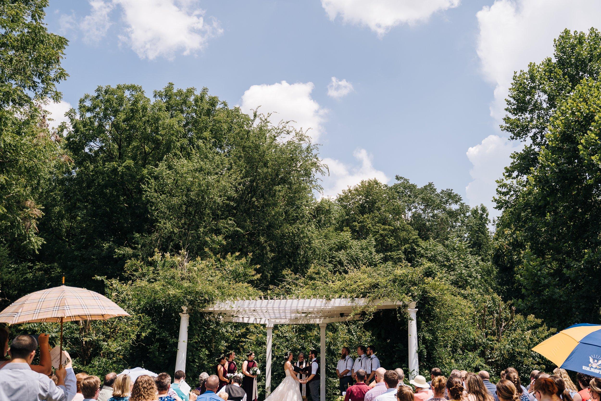 Jonathan and Jessica's Wedding-356.jpg