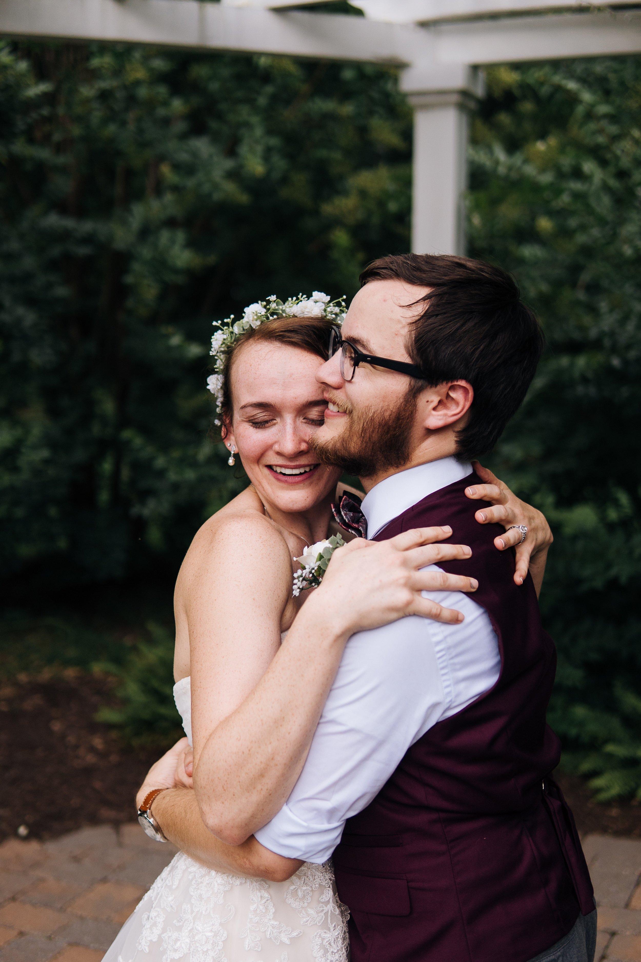 Jonathan and Jessica's Wedding-452.jpg