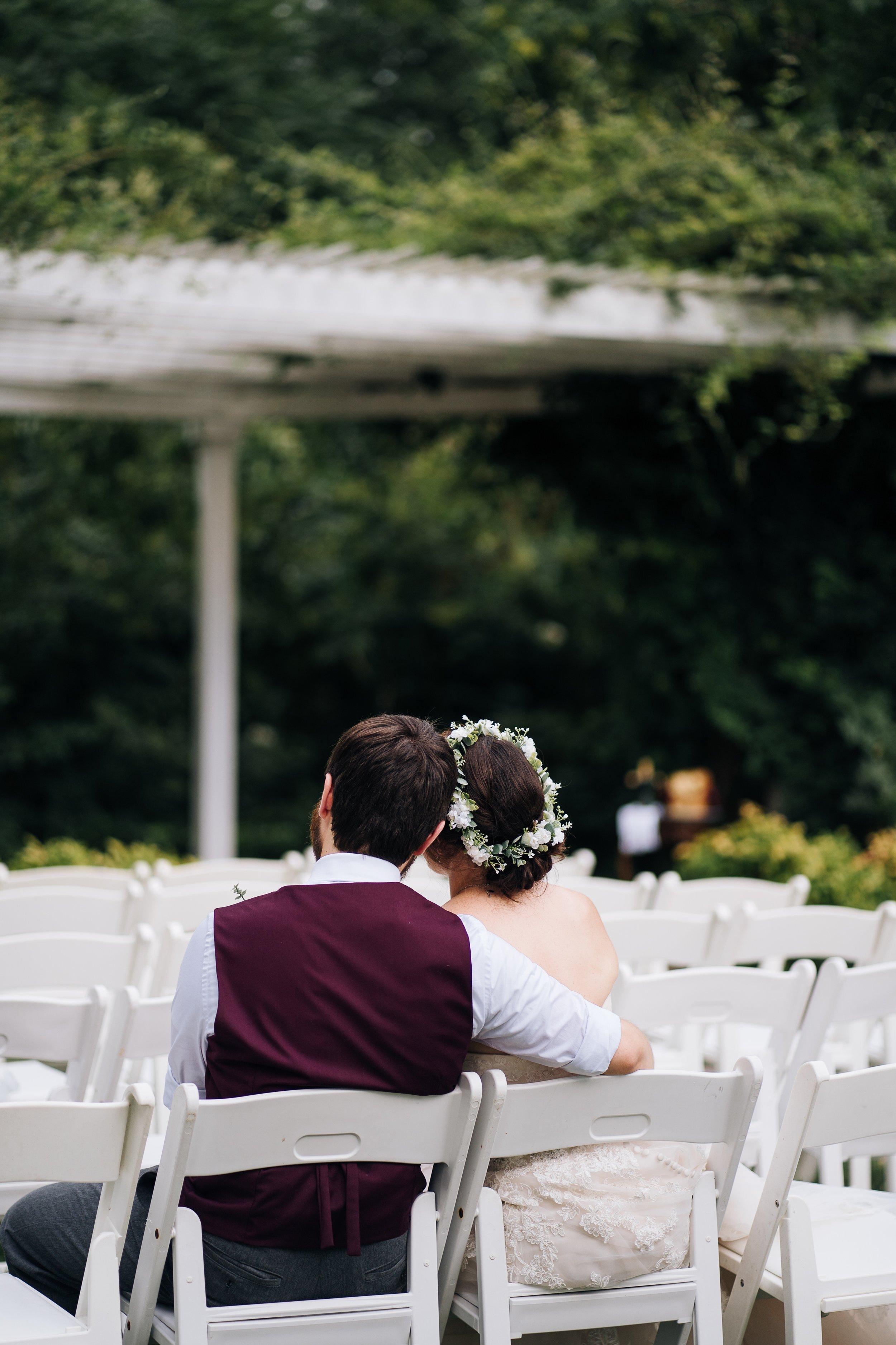 Jonathan and Jessica's Wedding-459.jpg