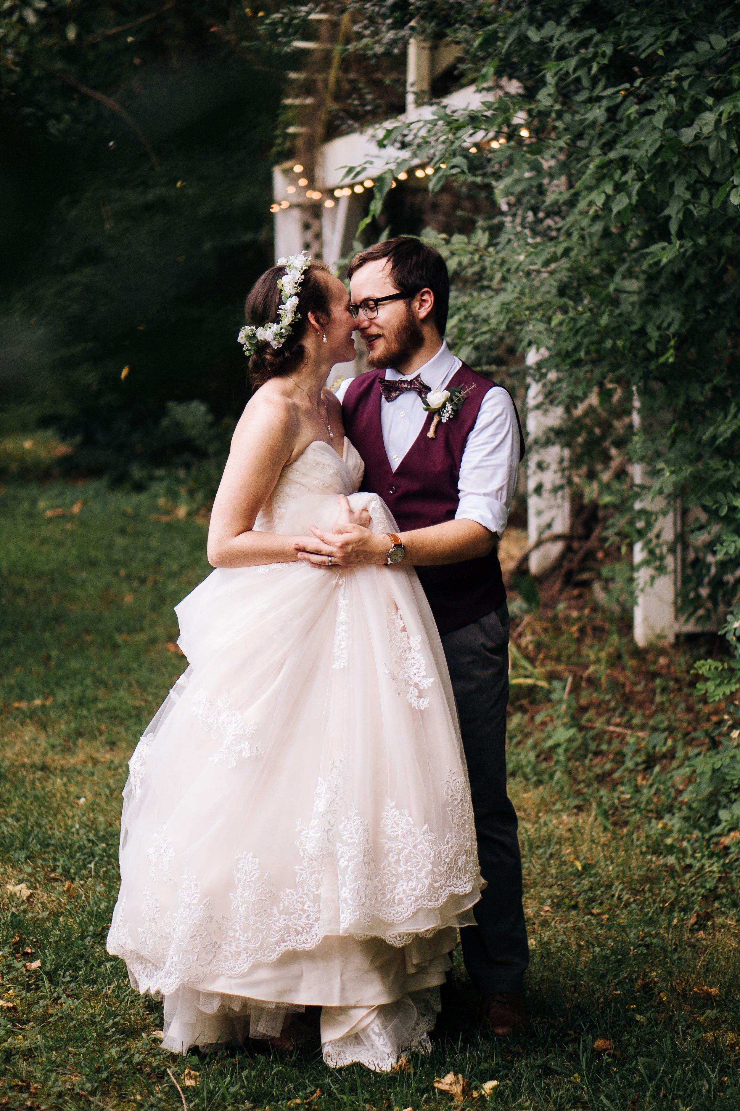 Jonathan and Jessica's Wedding-470.jpg