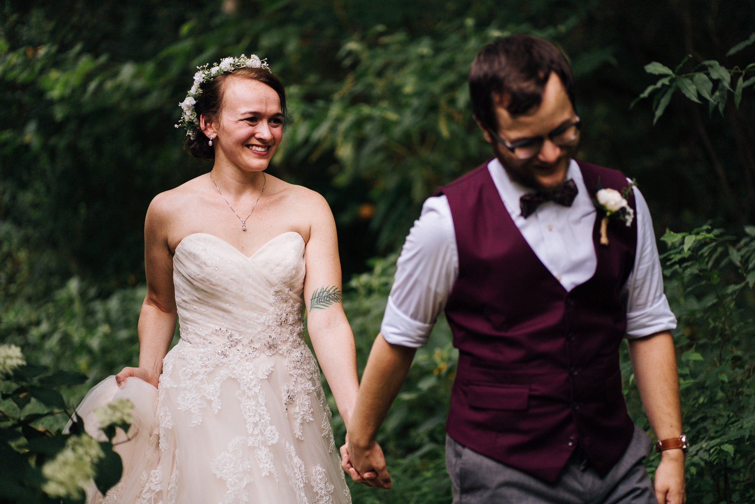 Jonathan and Jessica's Wedding-473.jpg