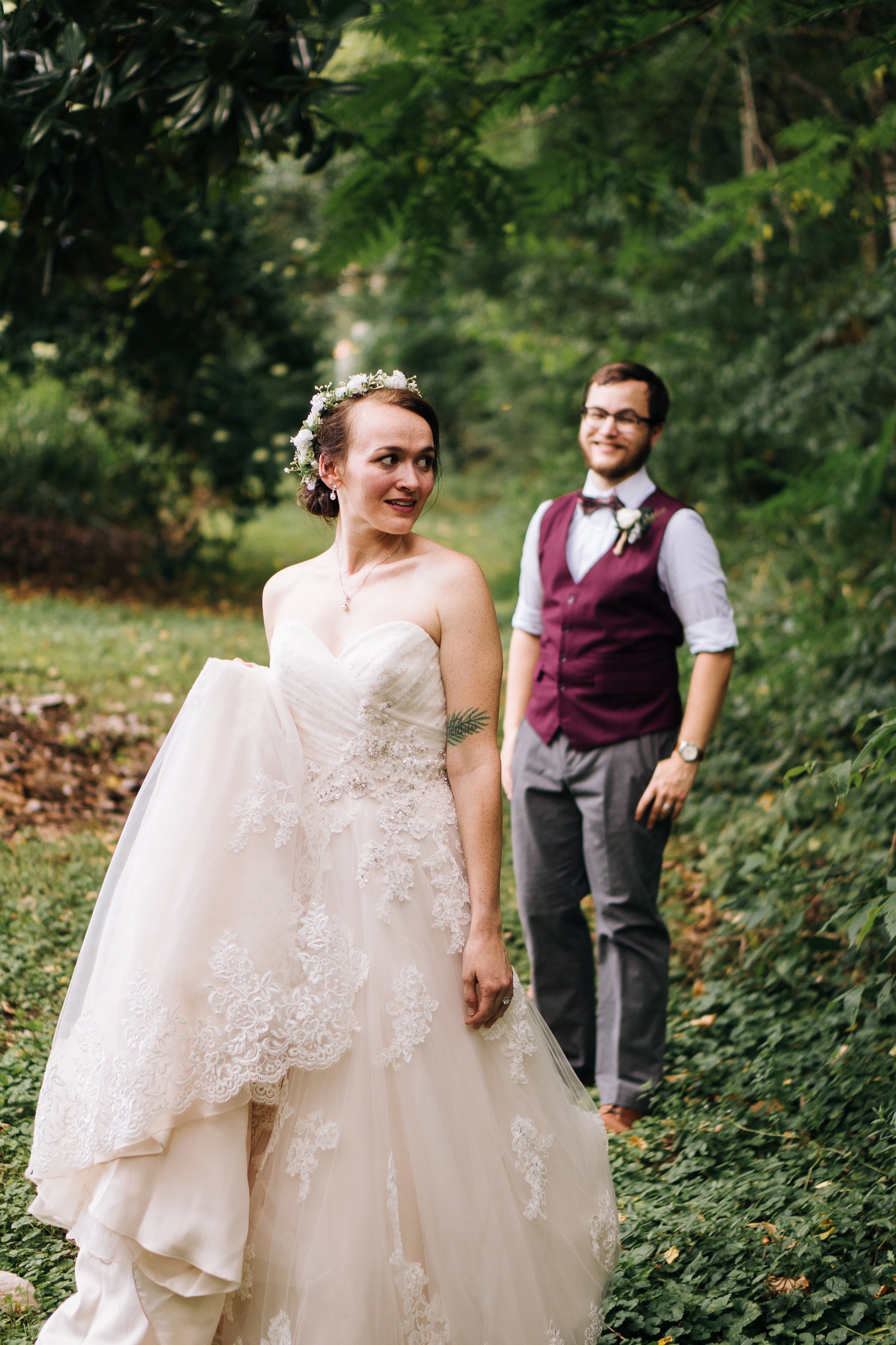 Jonathan and Jessica's Wedding-479.jpg