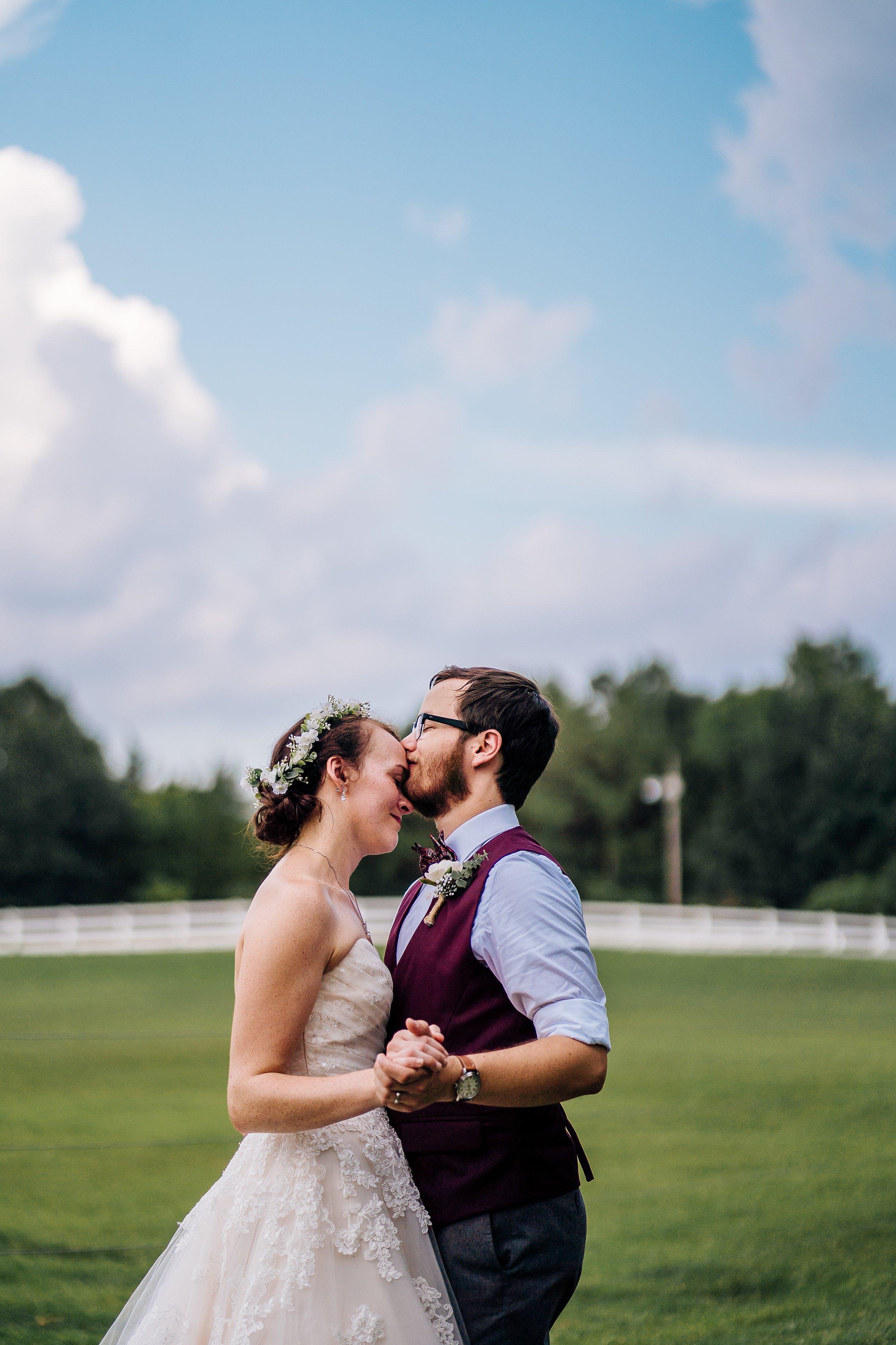 Jonathan and Jessica's Wedding-481.jpg