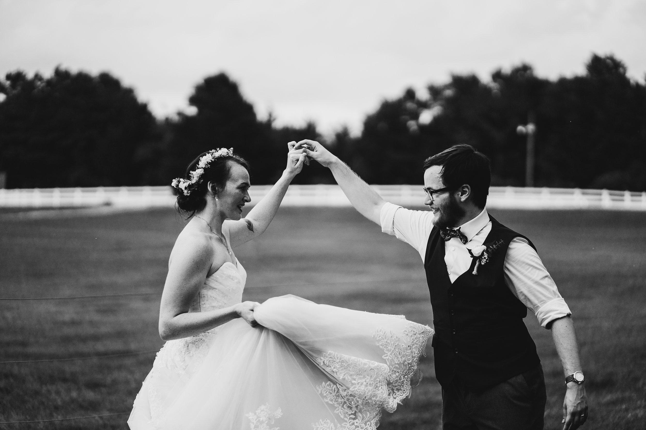 Jonathan and Jessica's Wedding-490.jpg