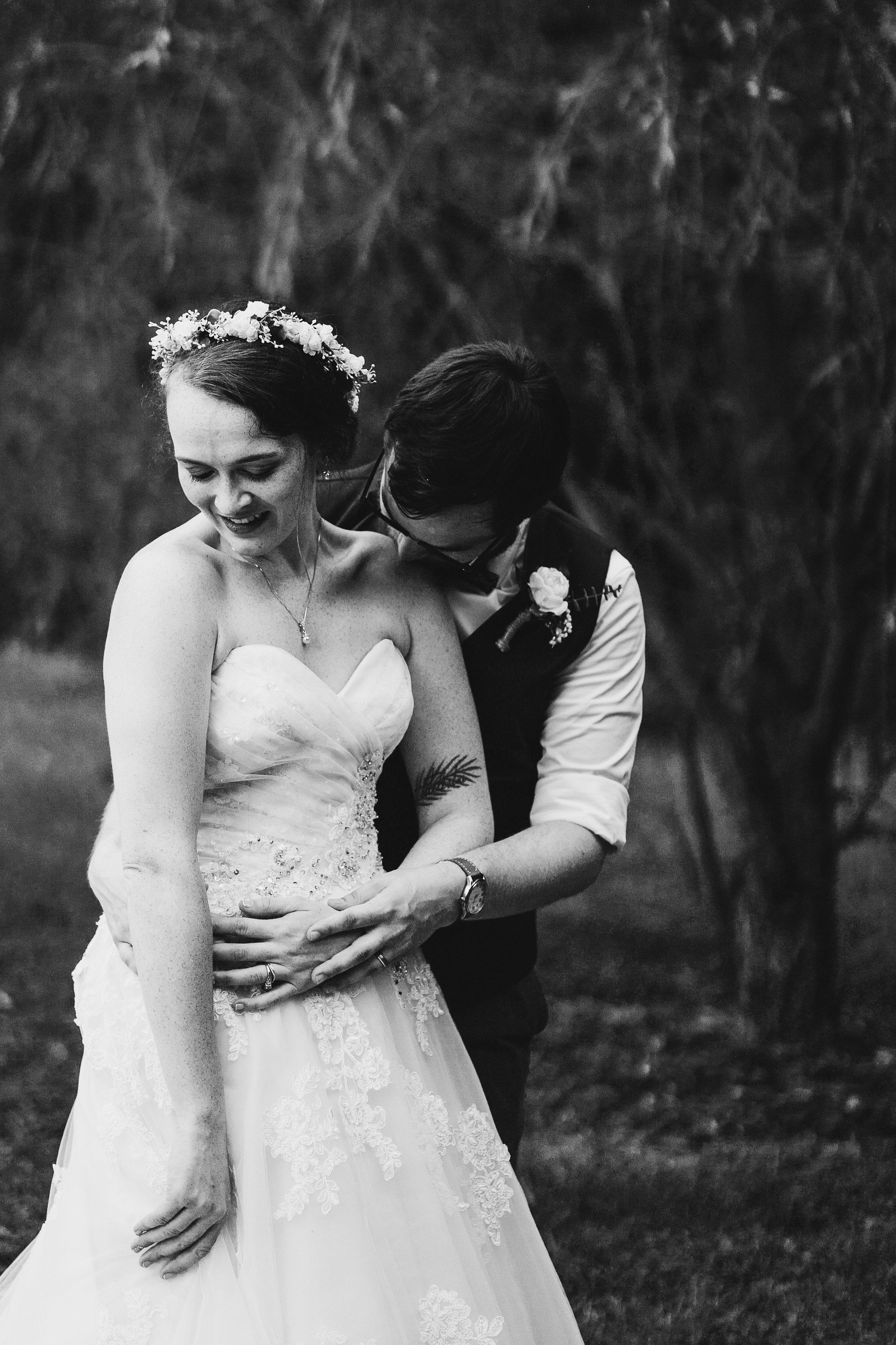 Jonathan and Jessica's Wedding-501.jpg