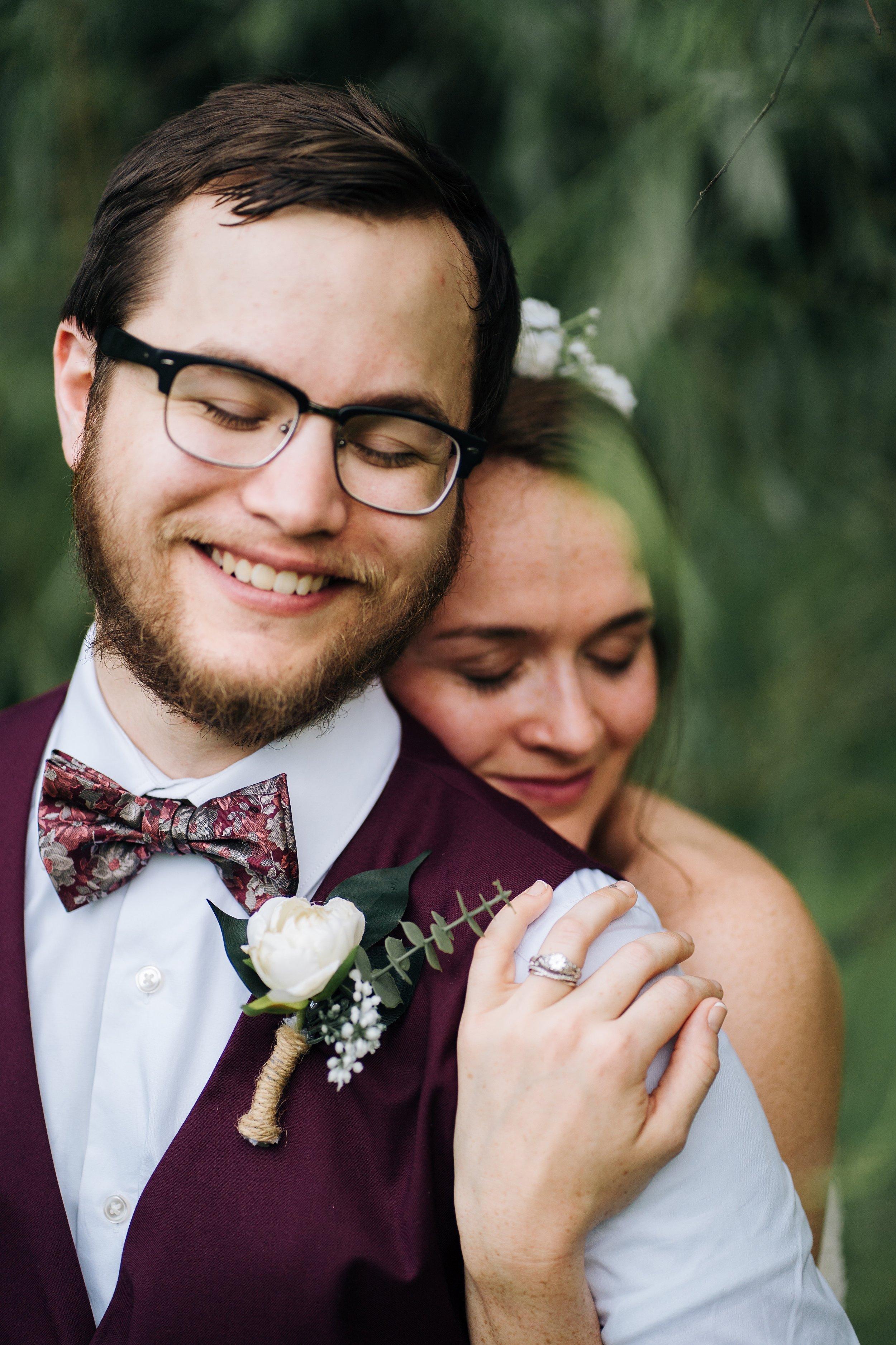 Jonathan and Jessica's Wedding-506.jpg