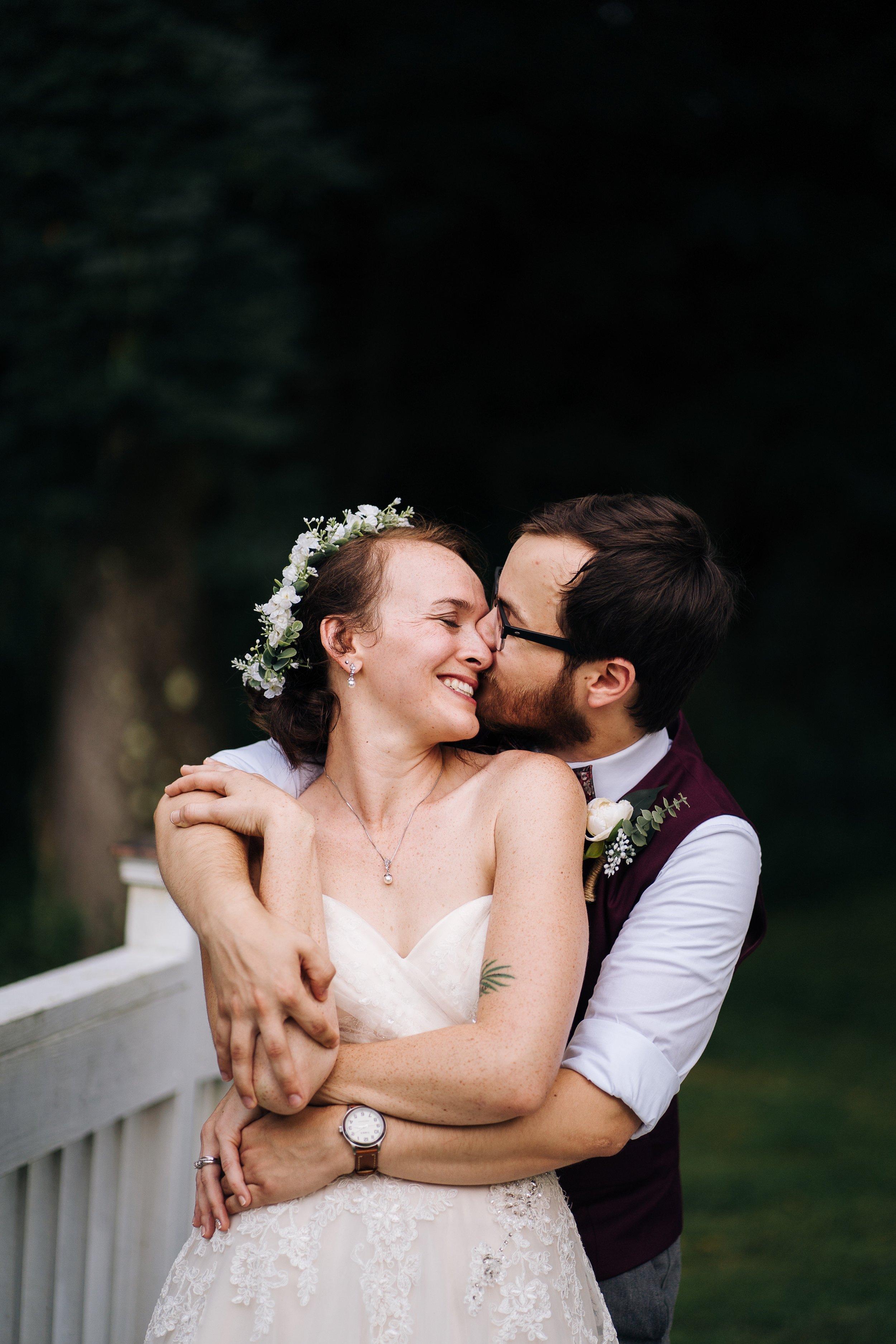 Jonathan and Jessica's Wedding-521.jpg