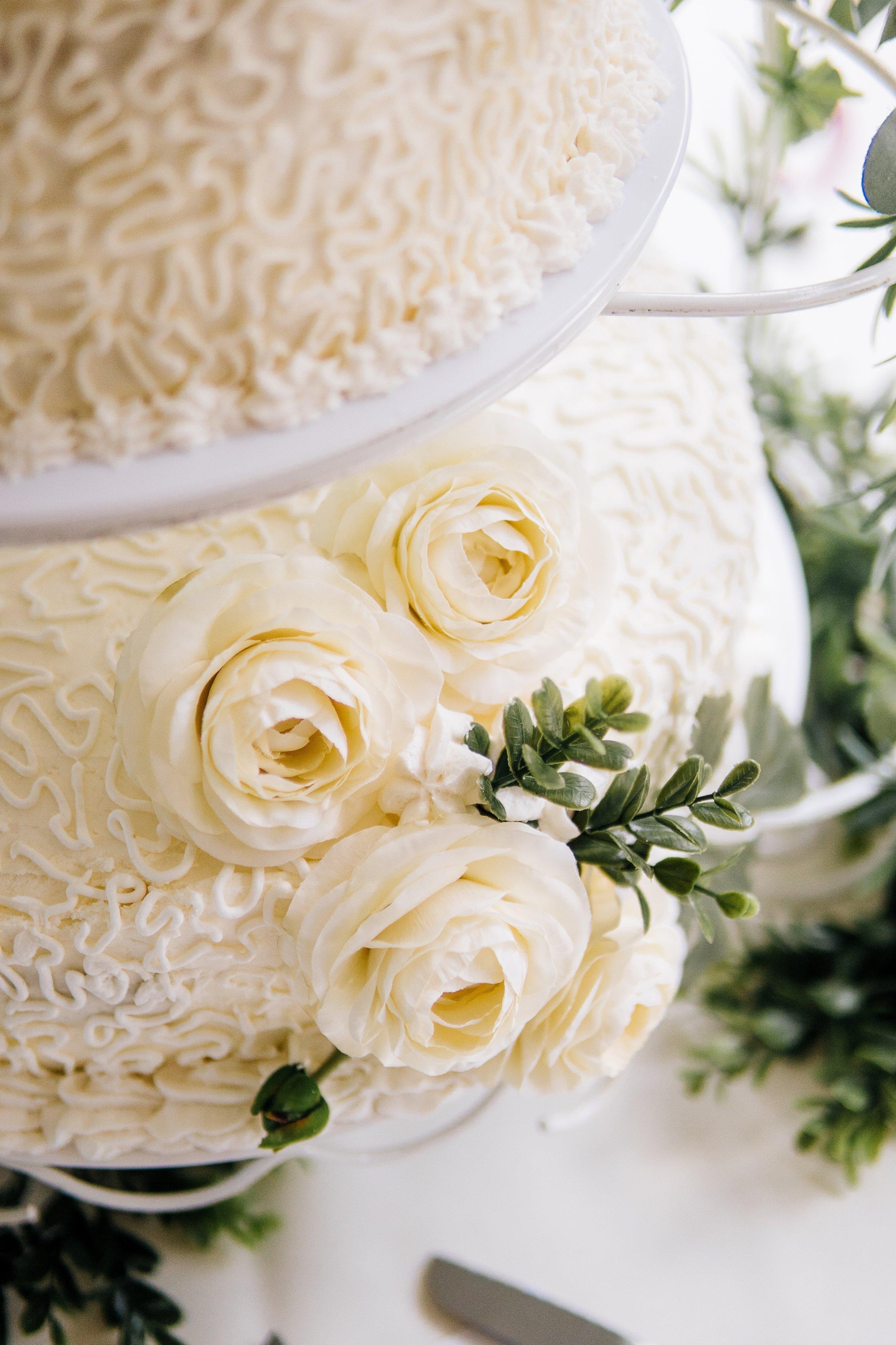 Jonathan and Jessica's Wedding-568.jpg
