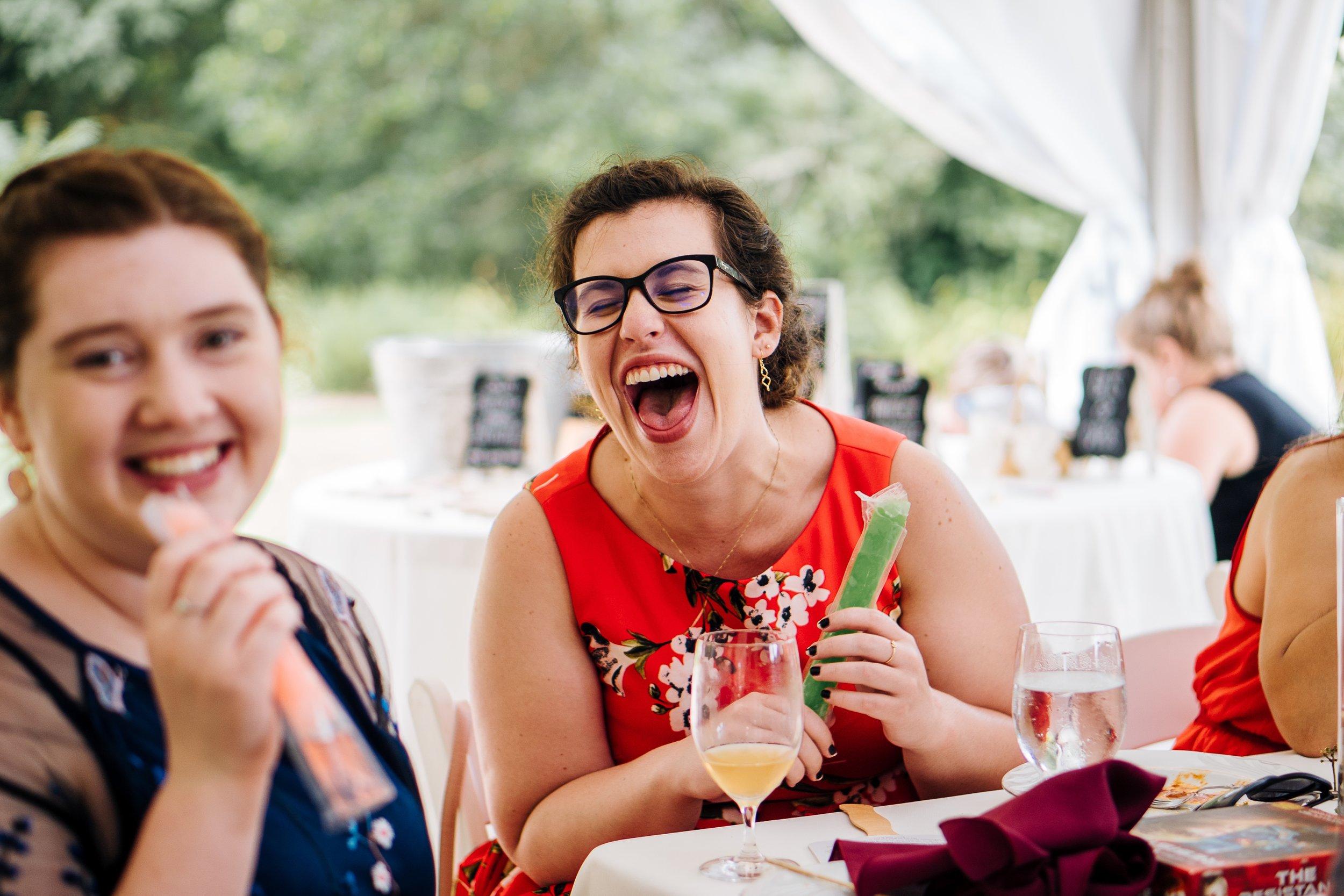Jonathan and Jessica's Wedding-587.jpg