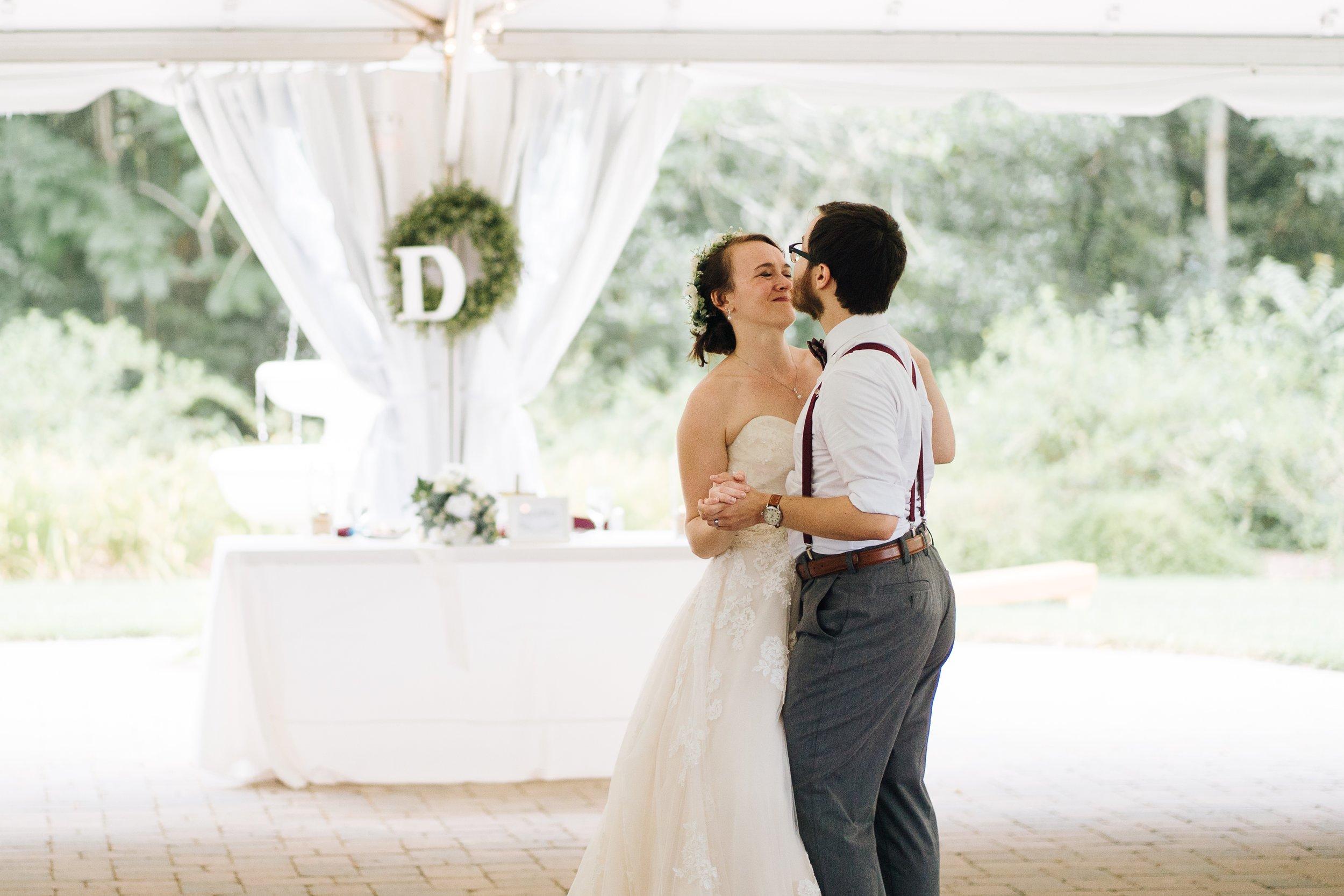 Jonathan and Jessica's Wedding-624.jpg