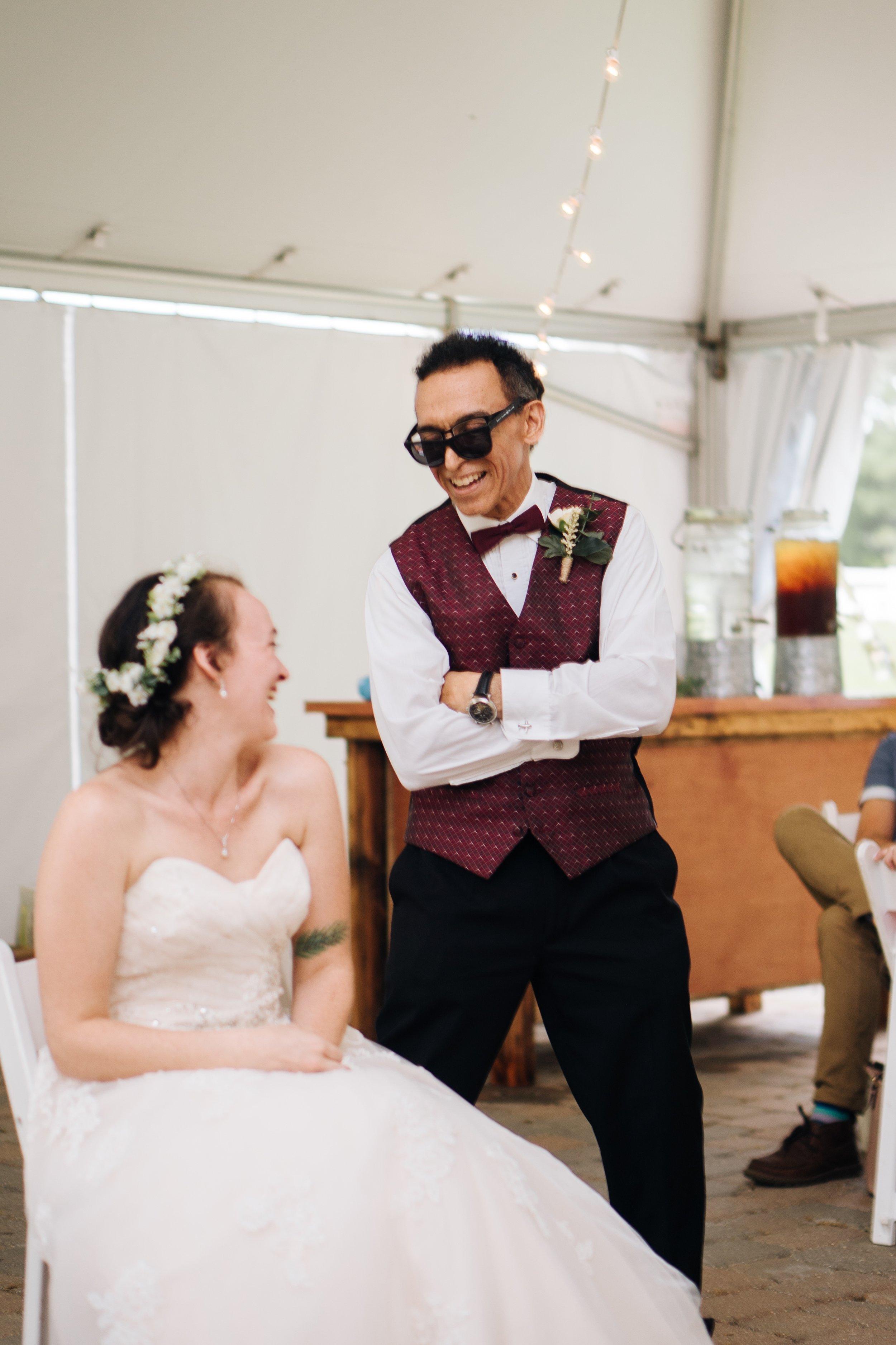 Jonathan and Jessica's Wedding-648.jpg