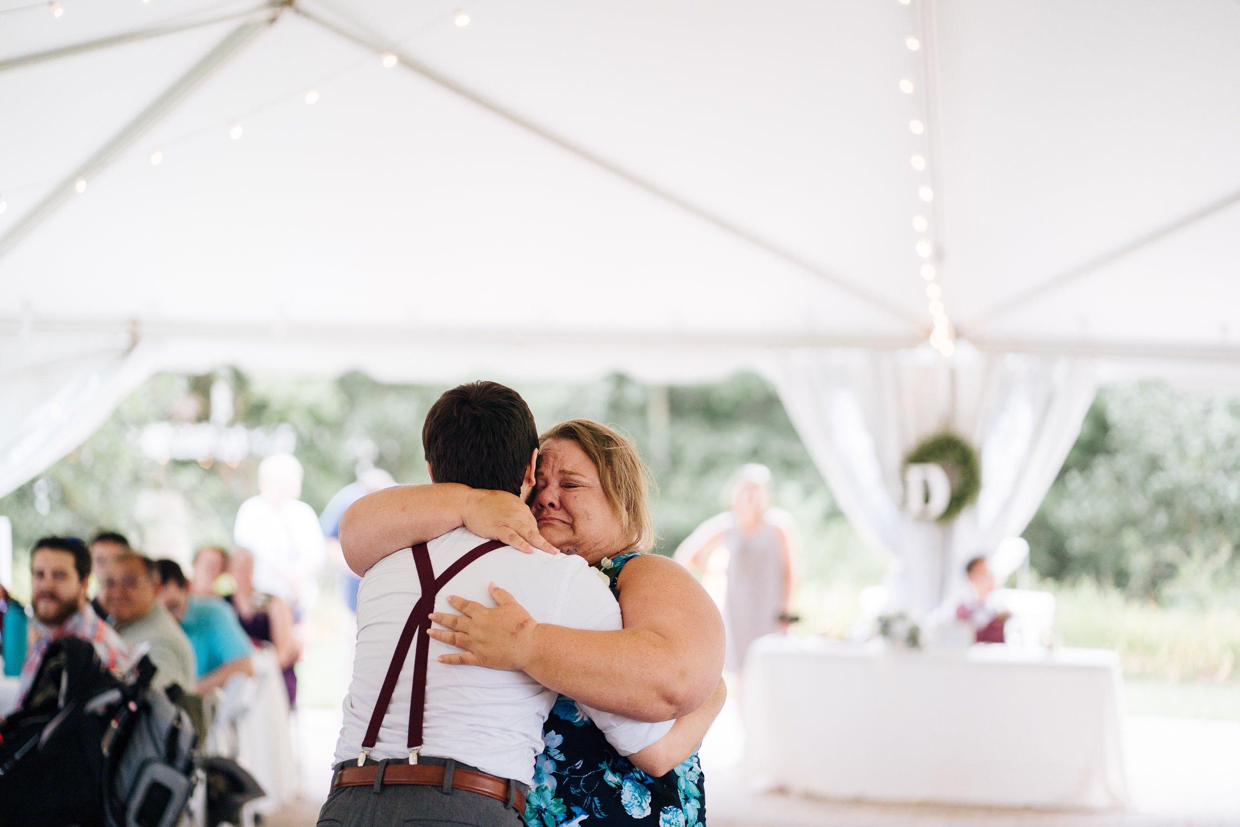 Jonathan and Jessica's Wedding-681.jpg