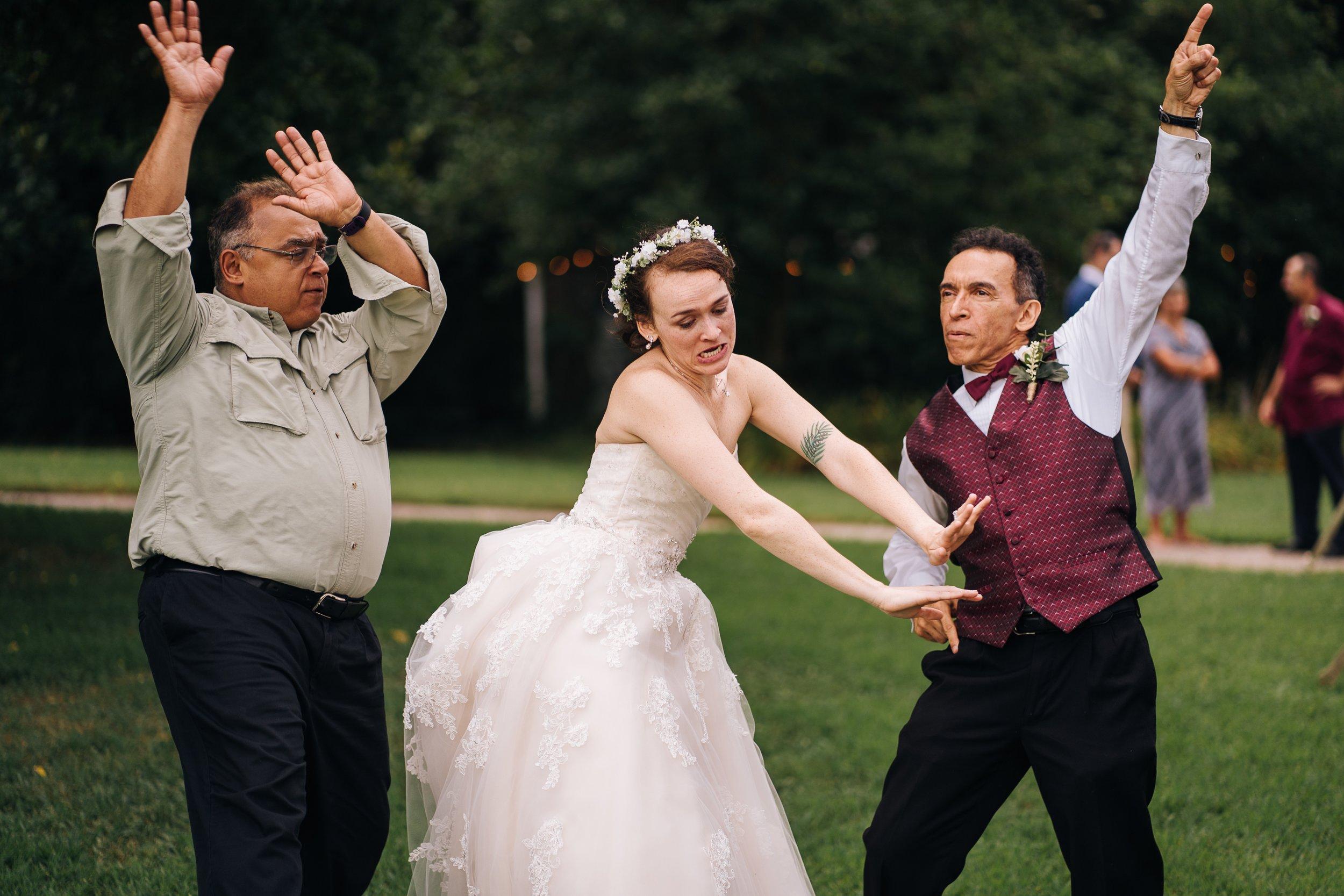 Jonathan and Jessica's Wedding-792.jpg