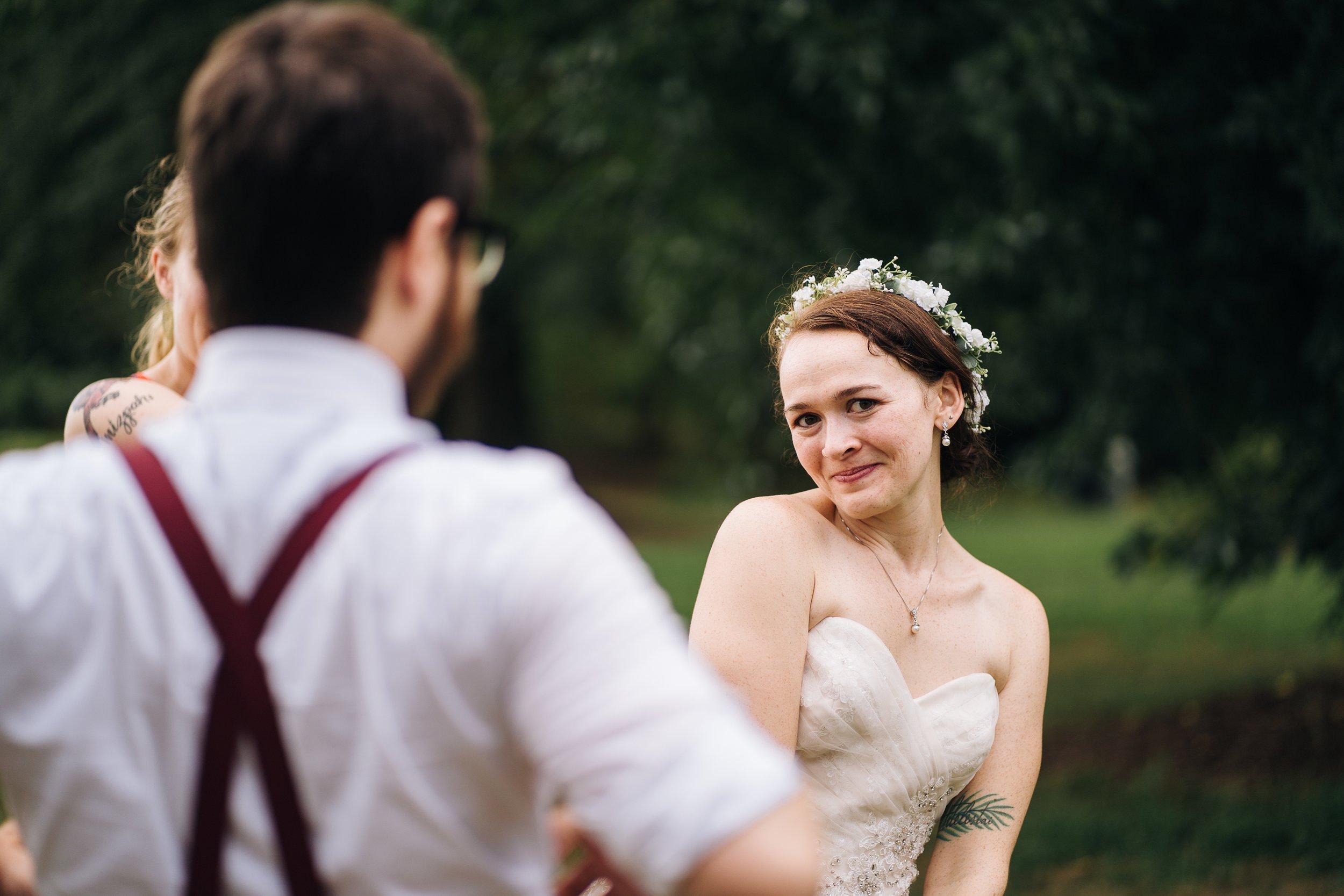 Jonathan and Jessica's Wedding-799.jpg
