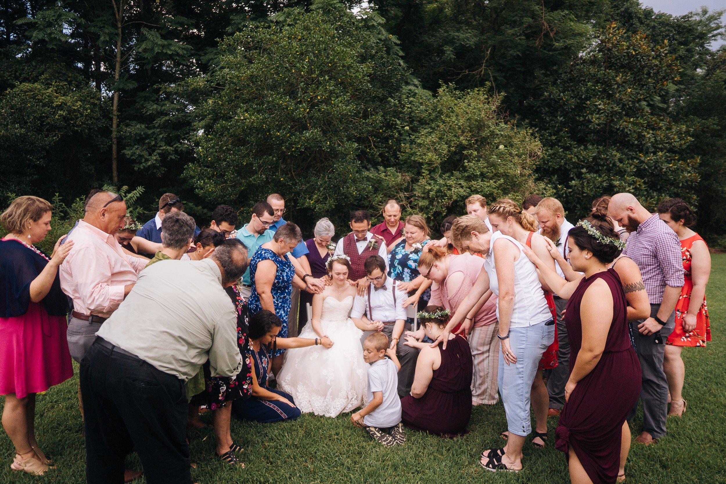 Jonathan and Jessica's Wedding-836.jpg