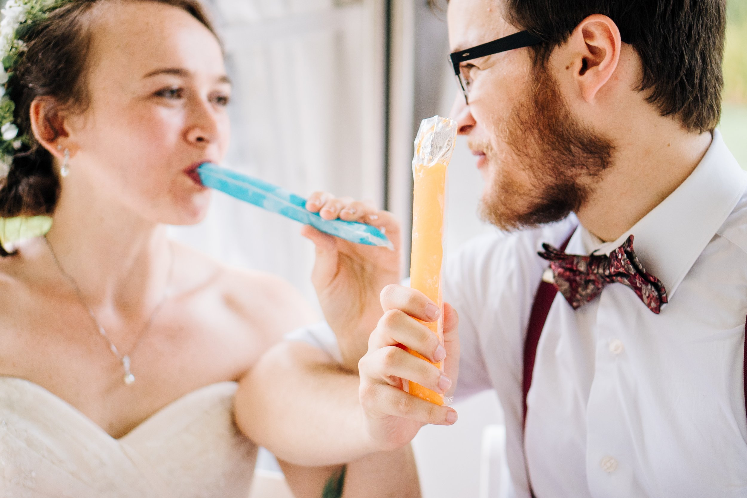Jonathan and Jessica's Wedding-585.jpg