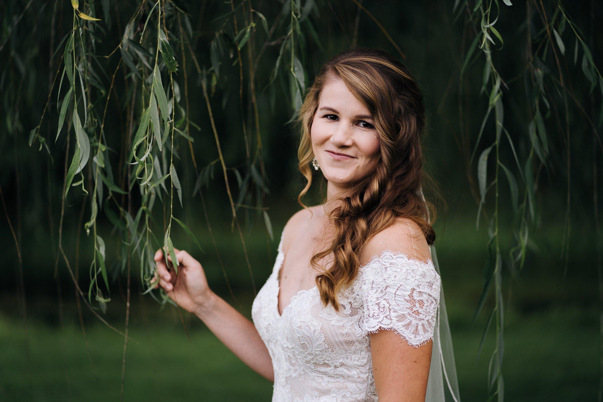 Natalie's Bridal Portraits-15.jpg