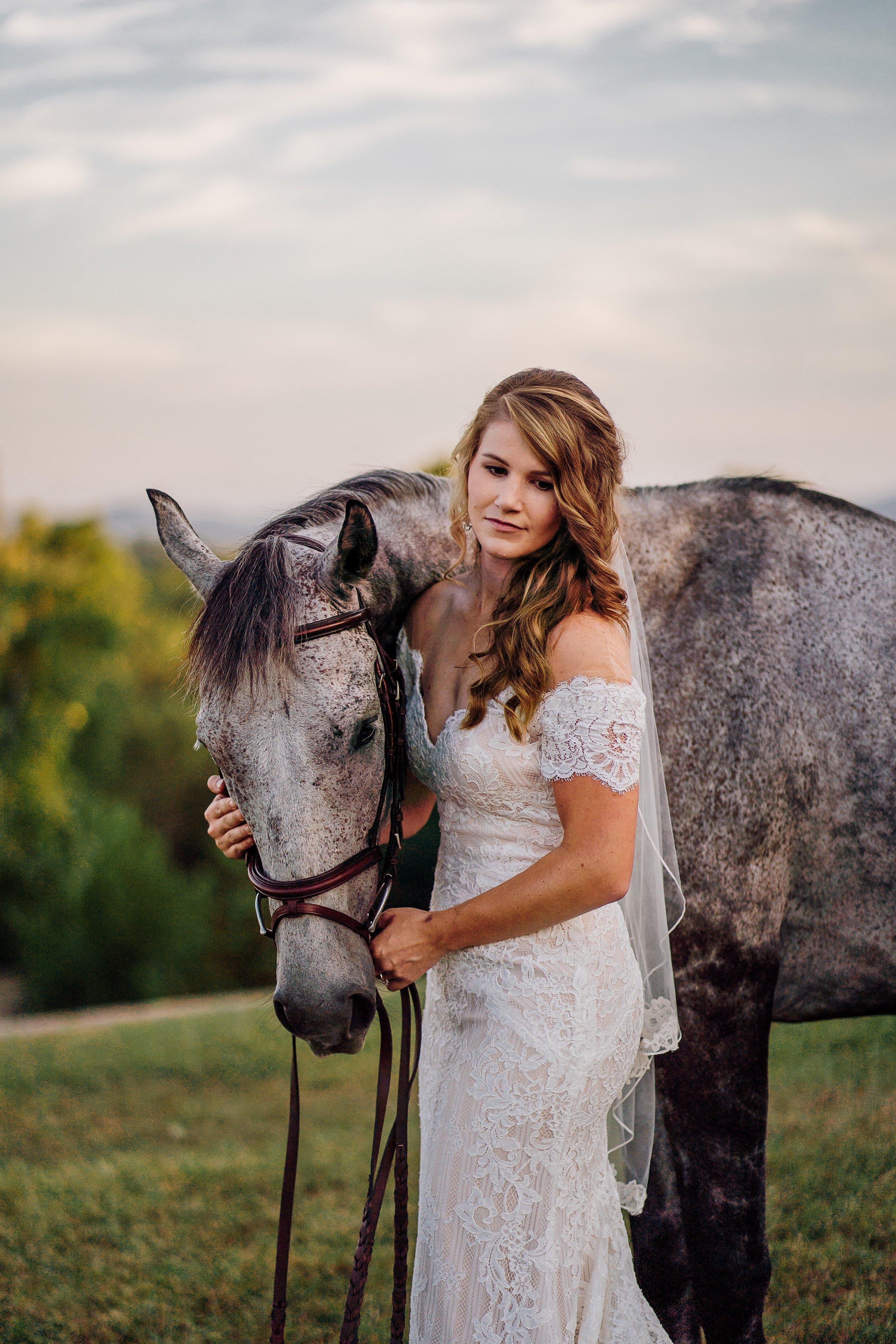 Natalie's Bridal Portraits-55.jpg