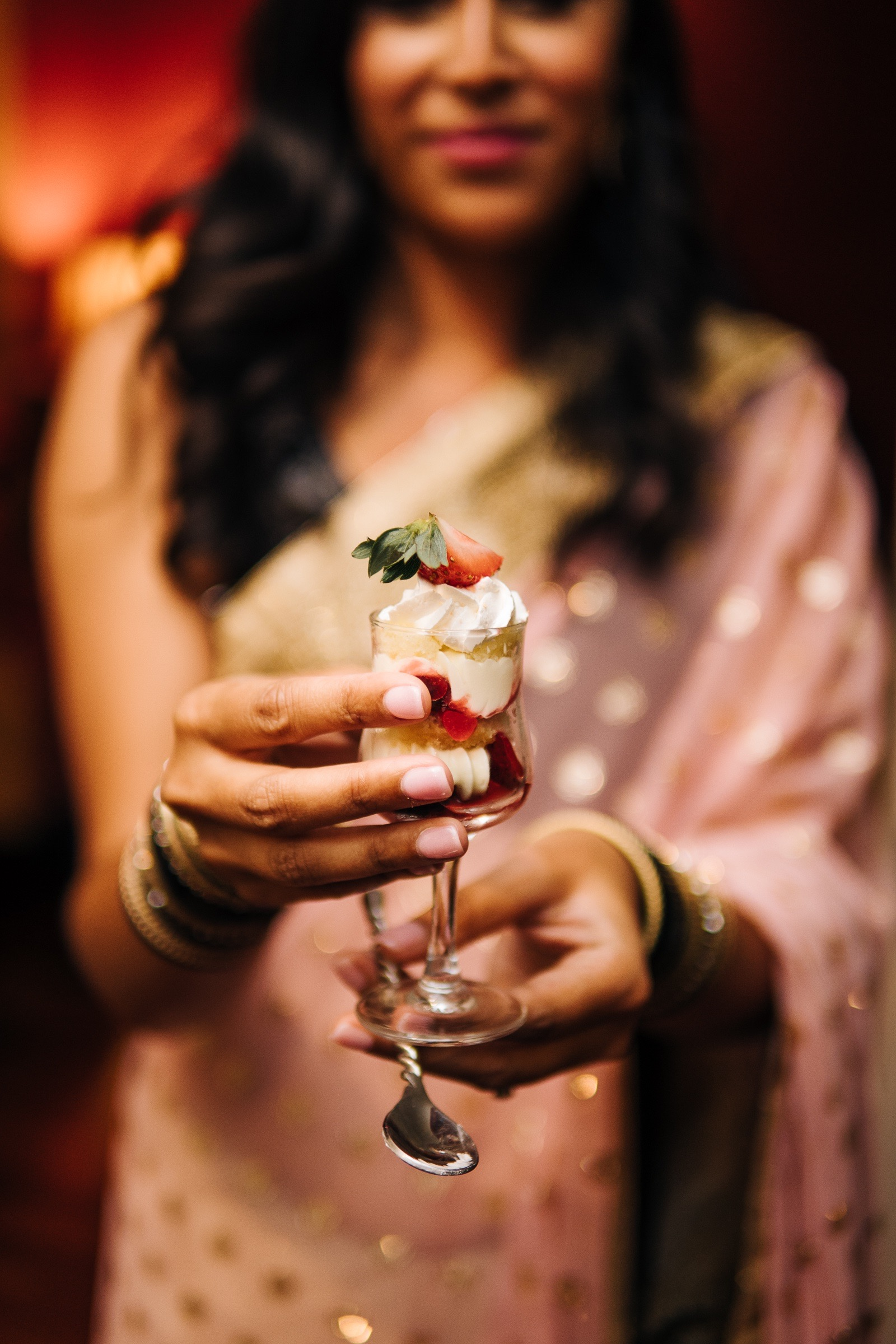 Multicultural Bengali Christian Wedding at the Mill at Fine Creek by Jonathan Hannah Photography-42.jpg