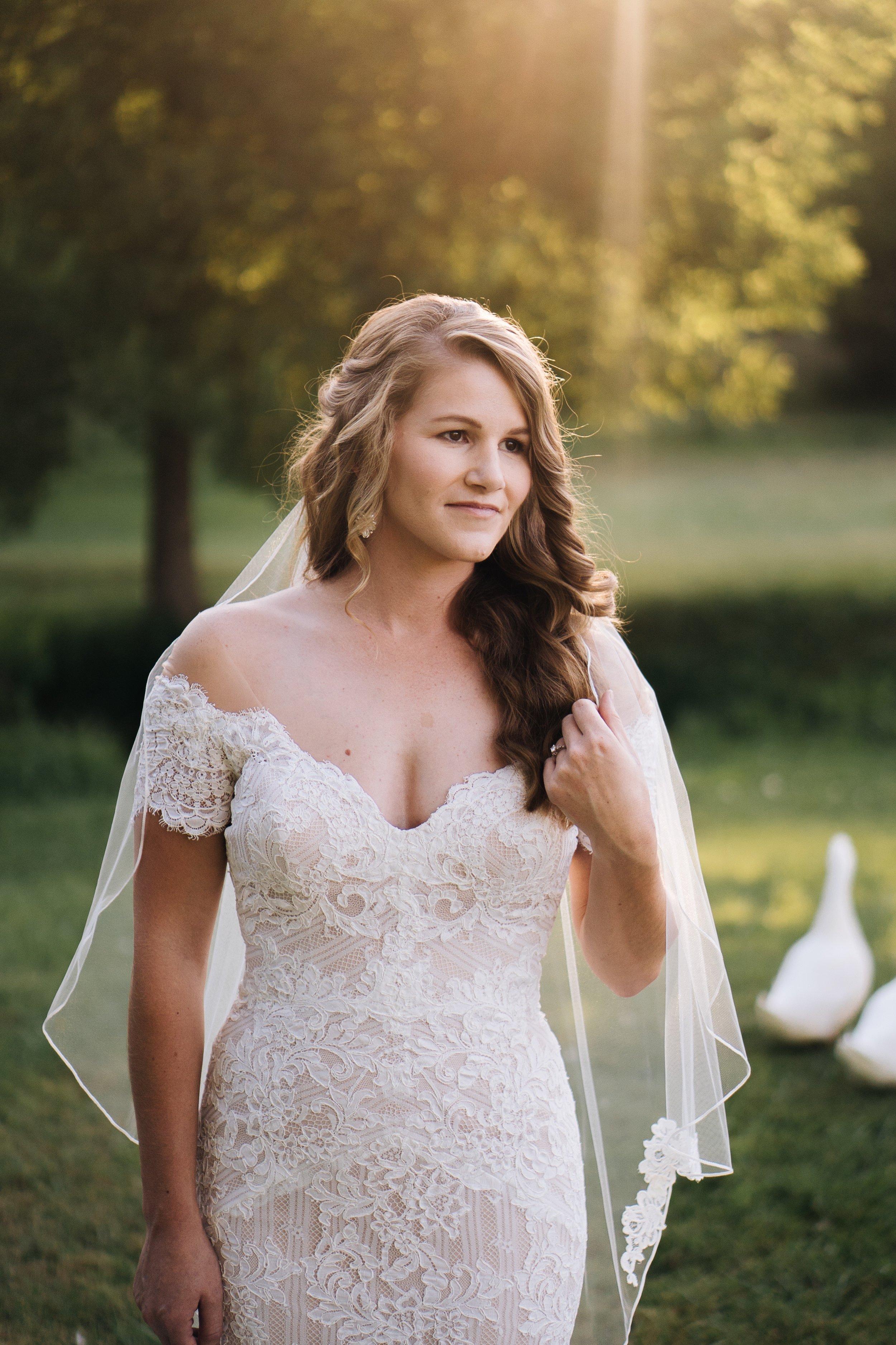 Natalie's Bridal Portraits-7.jpg