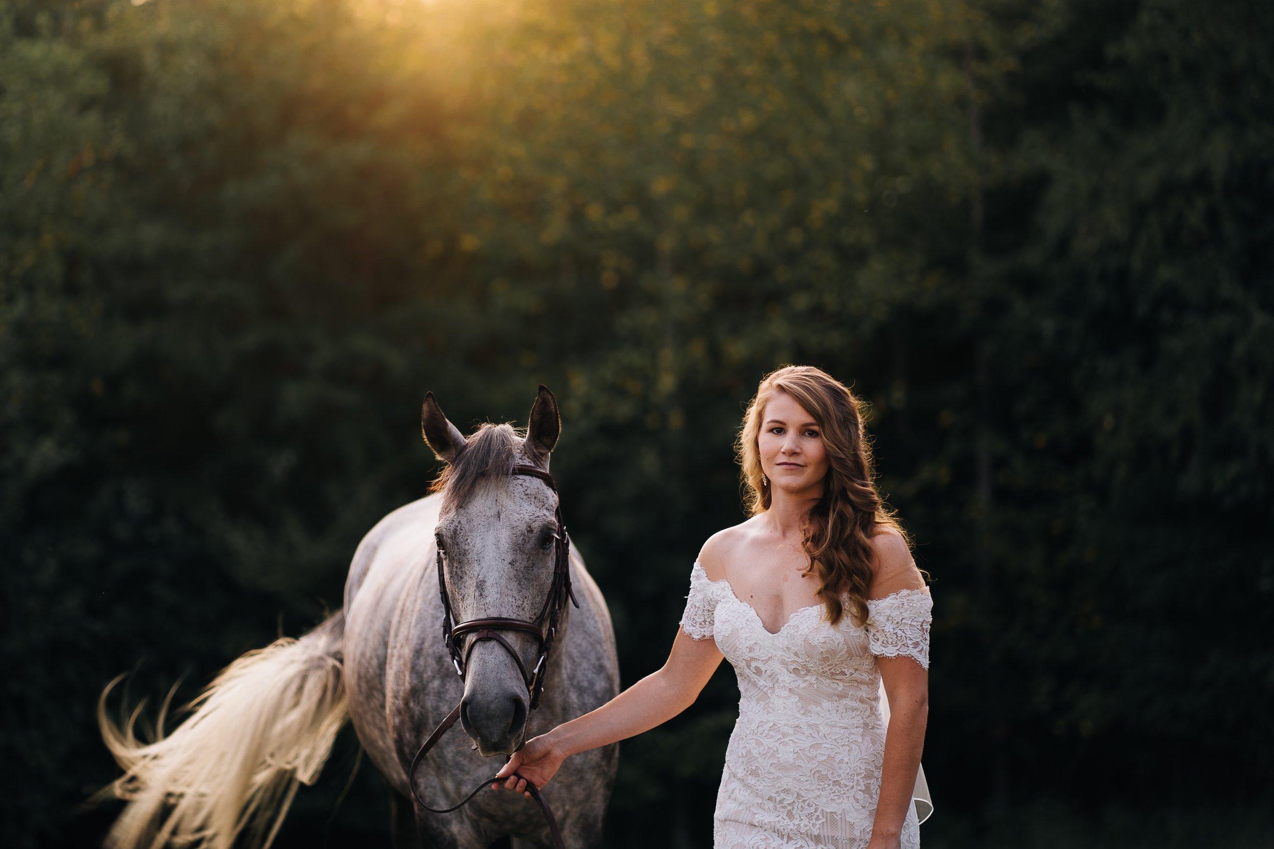Natalie's Bridal Portraits-36.jpg