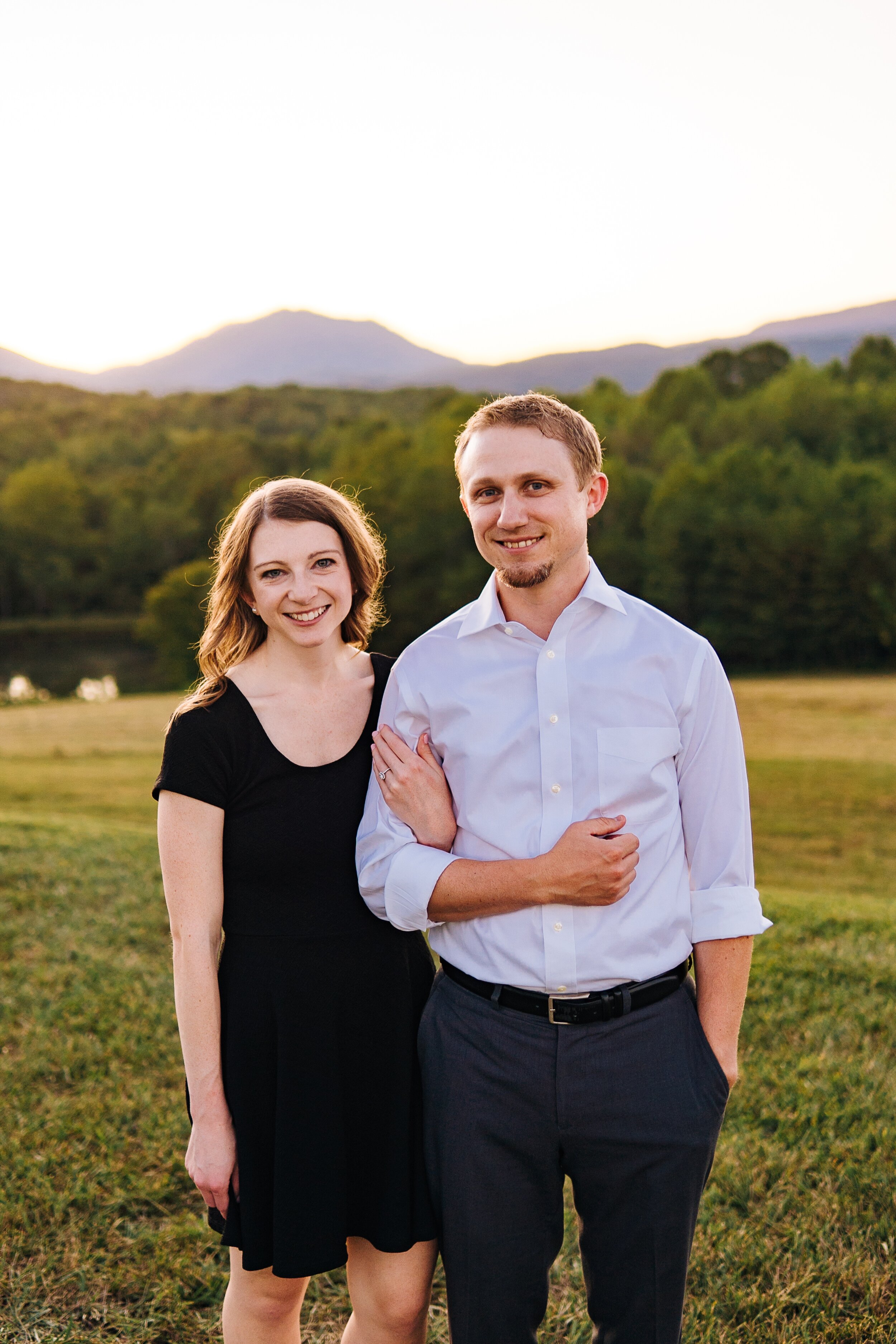 Dan and Julie's Engagement Session-85.jpg