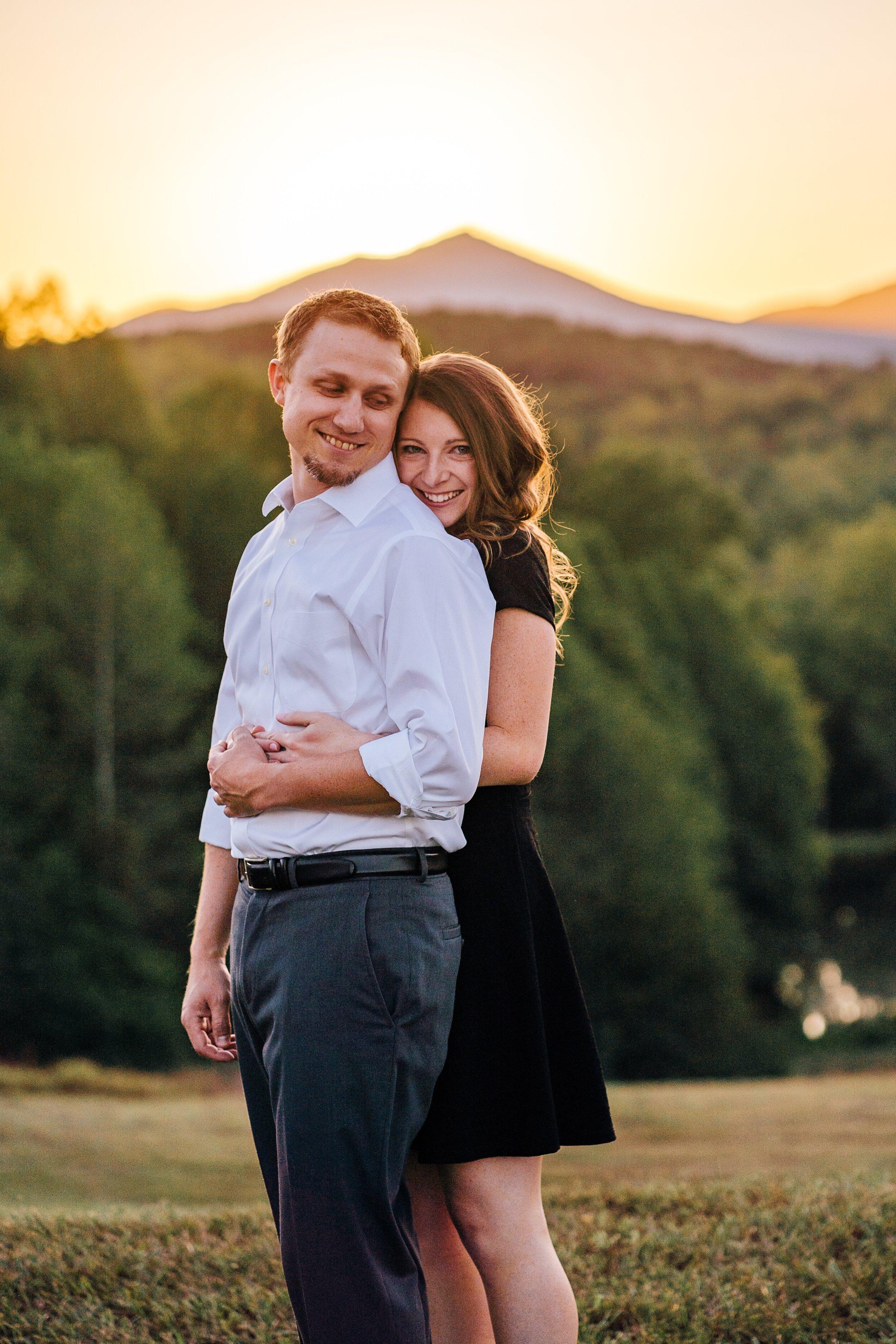 Dan and Julie's Engagement Session-48.jpg