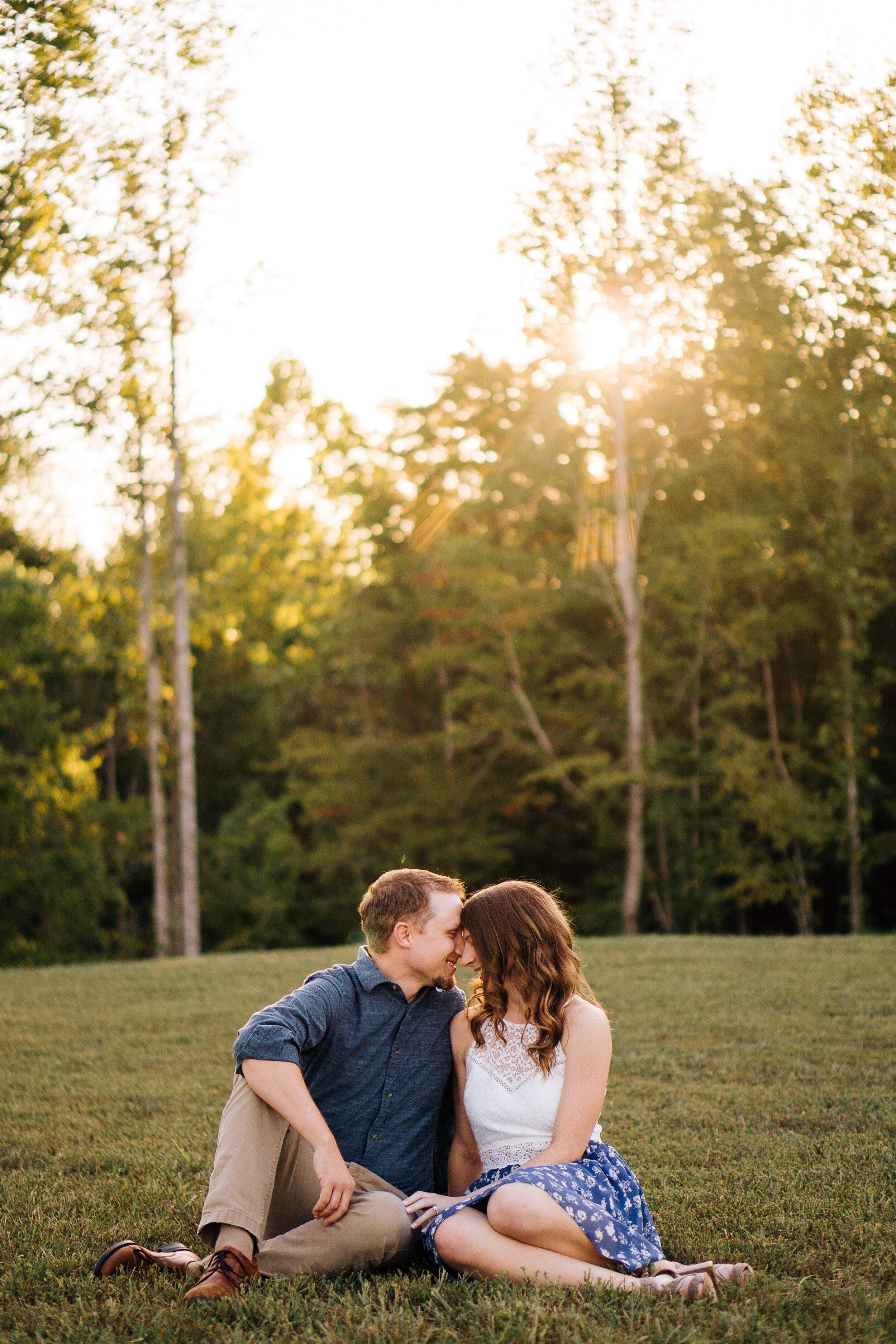 Dan and Julie's Engagement Session-11.jpg
