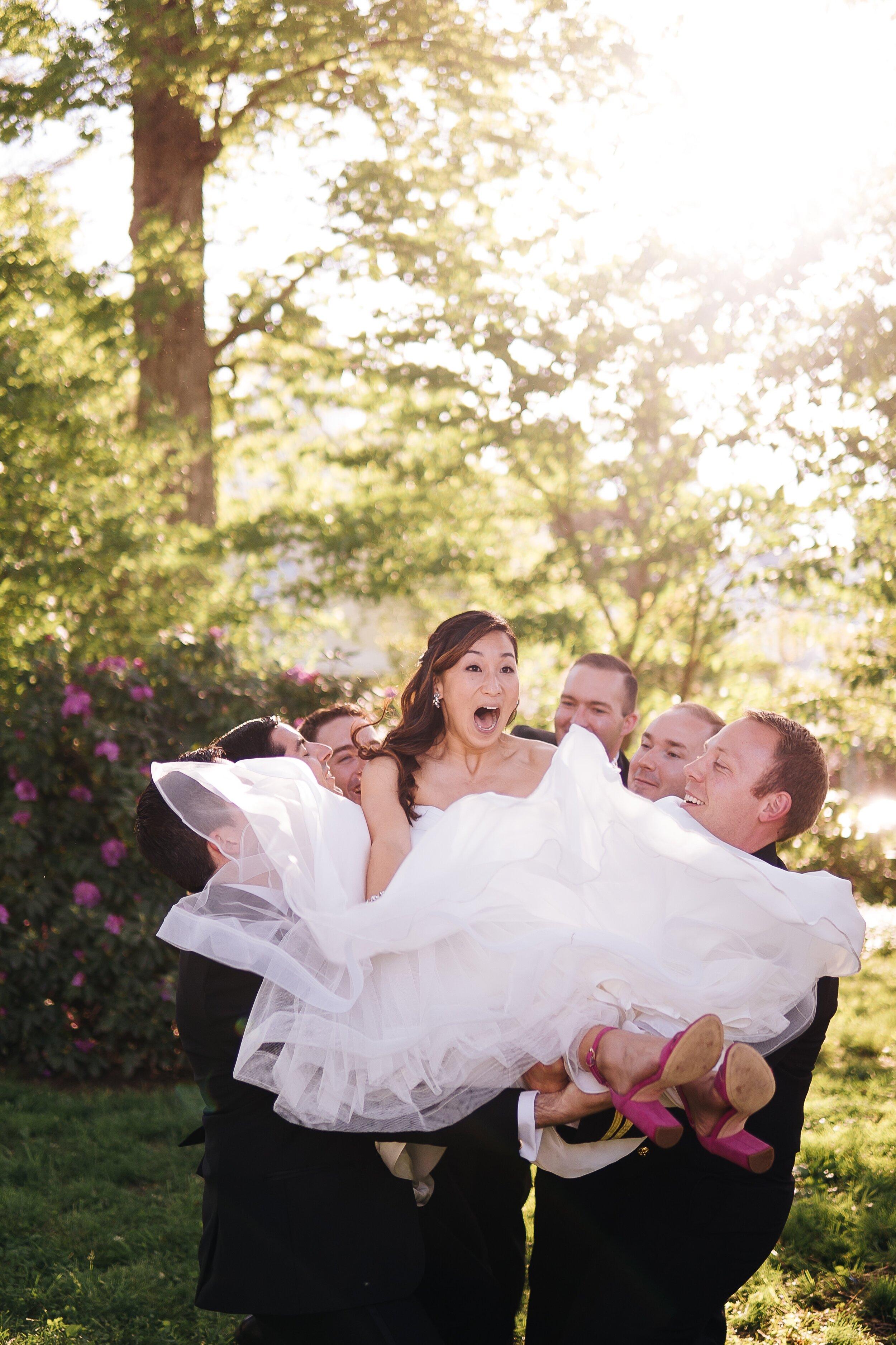 Jacob and Catherine's Wedding Day-426 copy.jpg