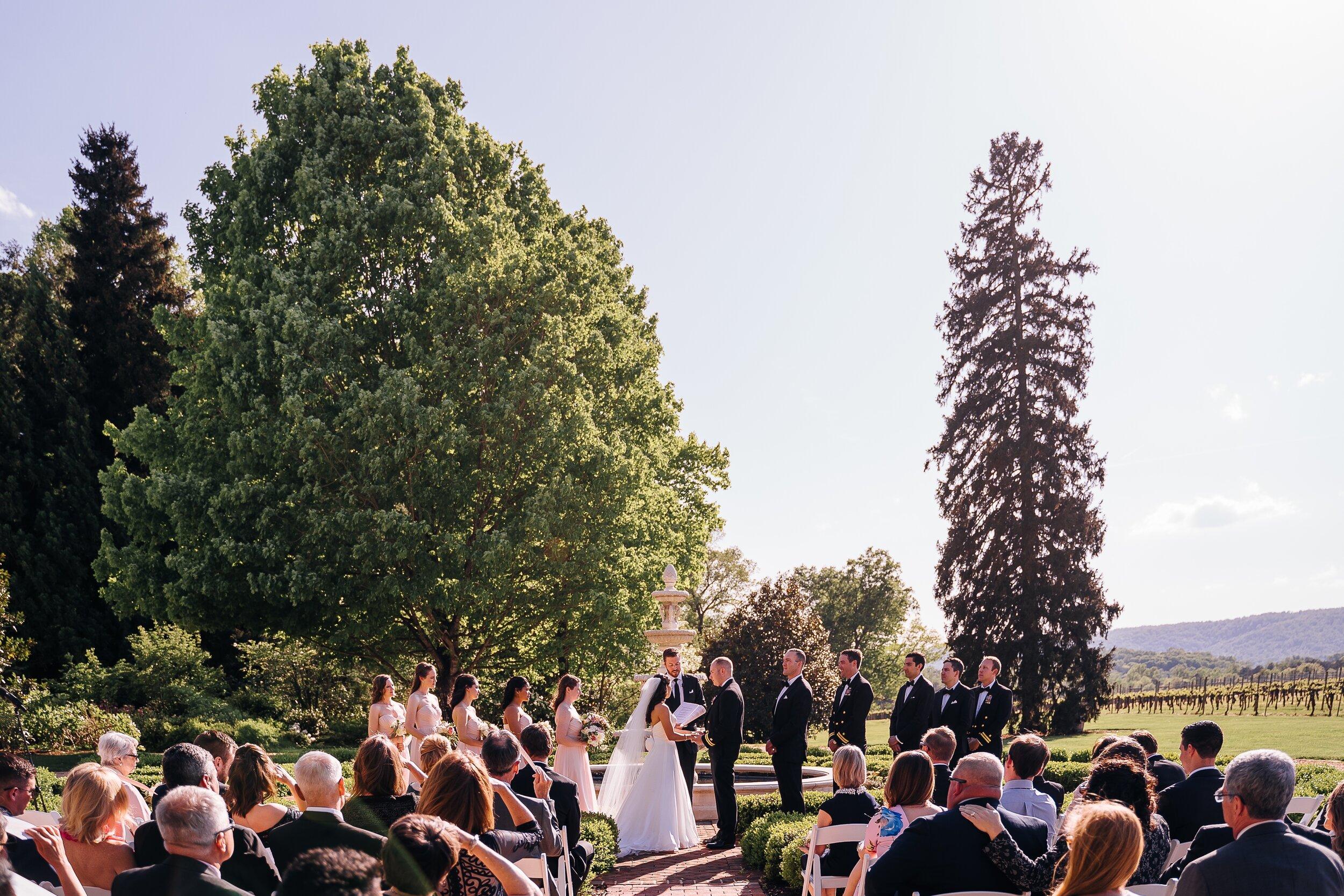 Jacob and Catherine's Wedding Day-348 copy.jpg