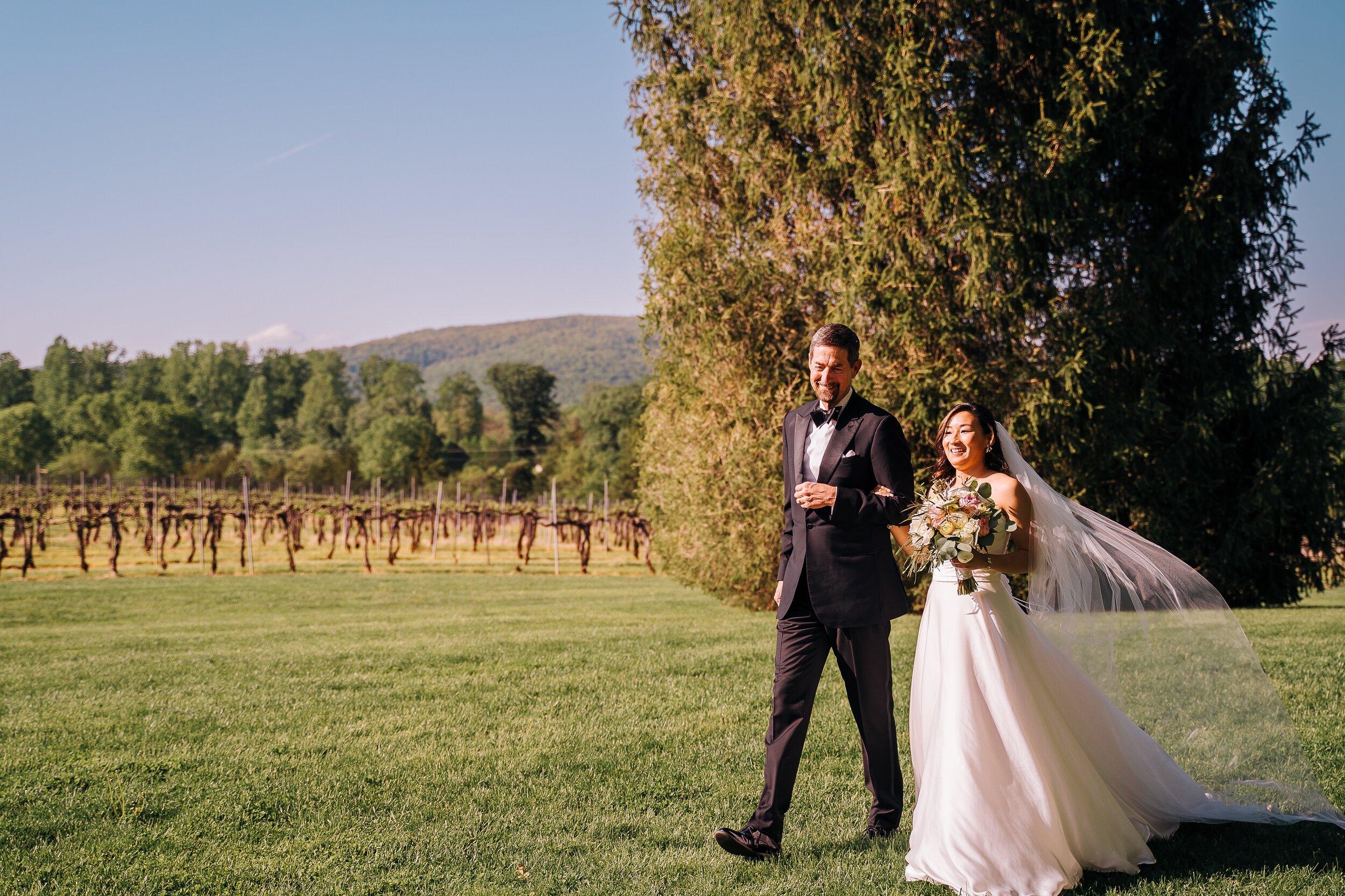 Jacob and Catherine's Wedding Day-323 copy.jpg