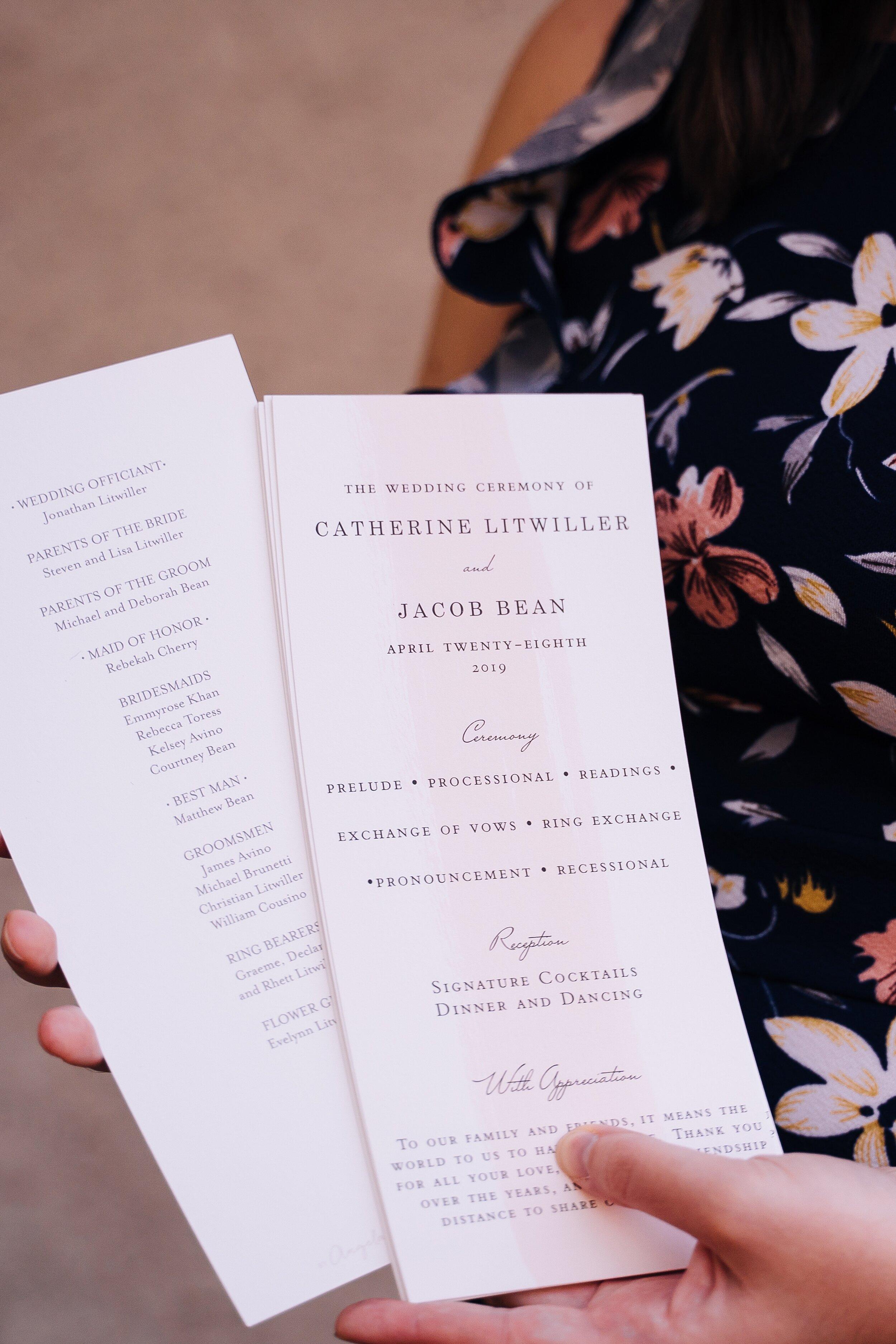 Jacob and Catherine's Wedding Day-297 copy.jpg