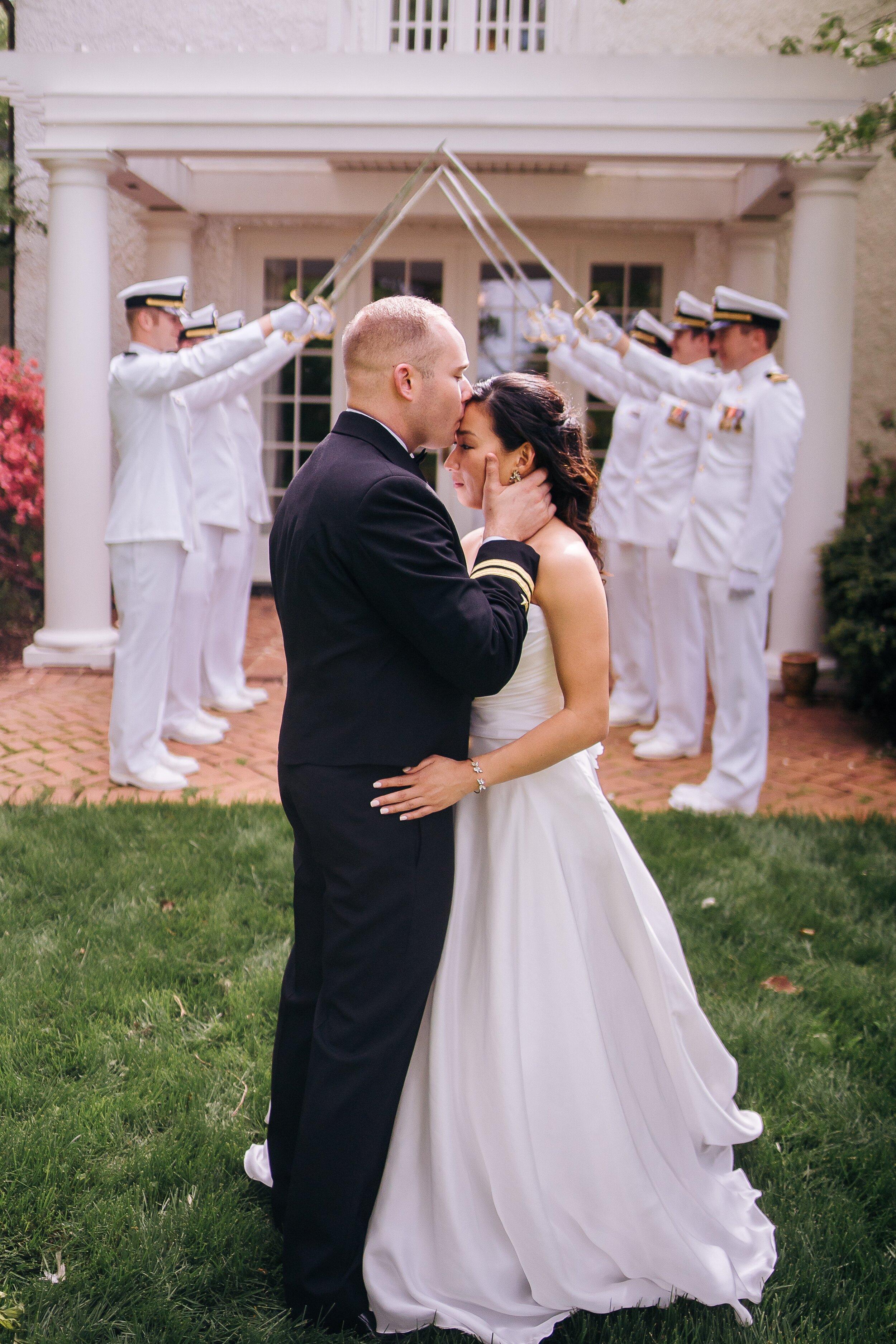 Jacob and Catherine's Wedding Day-262 copy.jpg