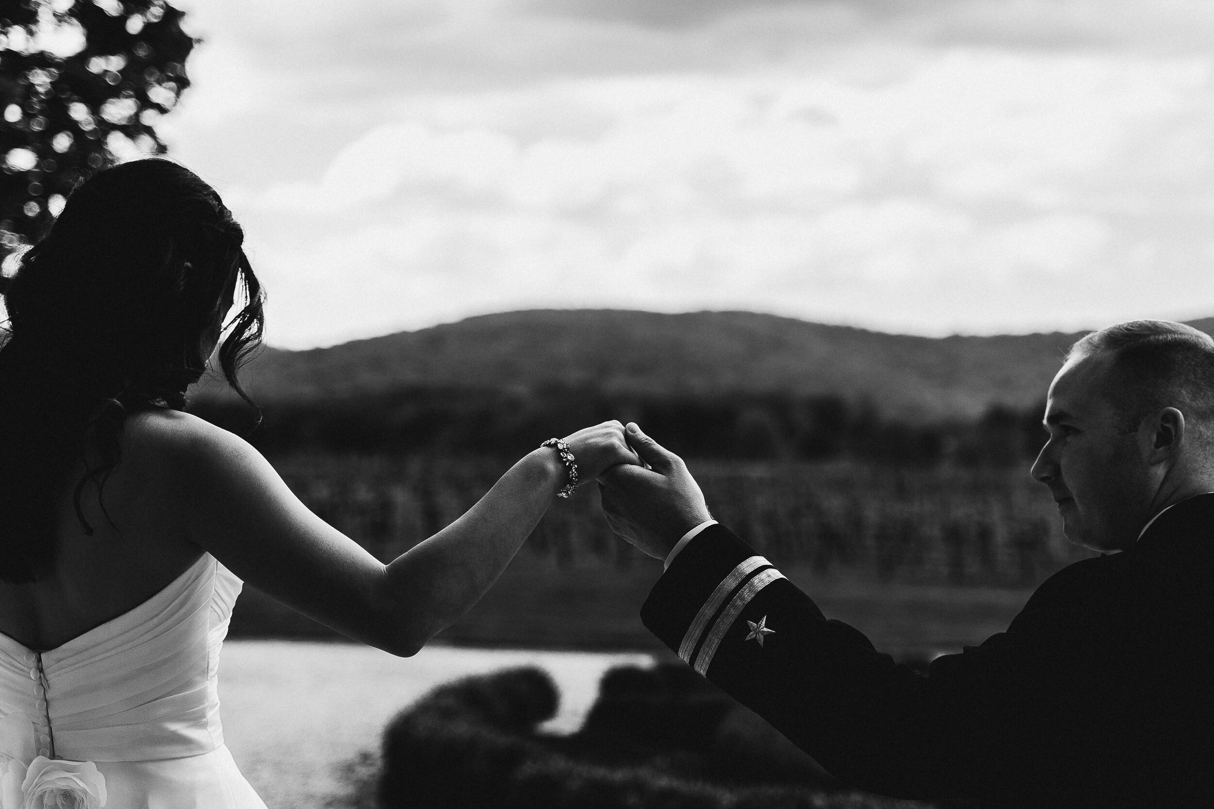 Jacob and Catherine's Wedding Day-174 copy.jpg