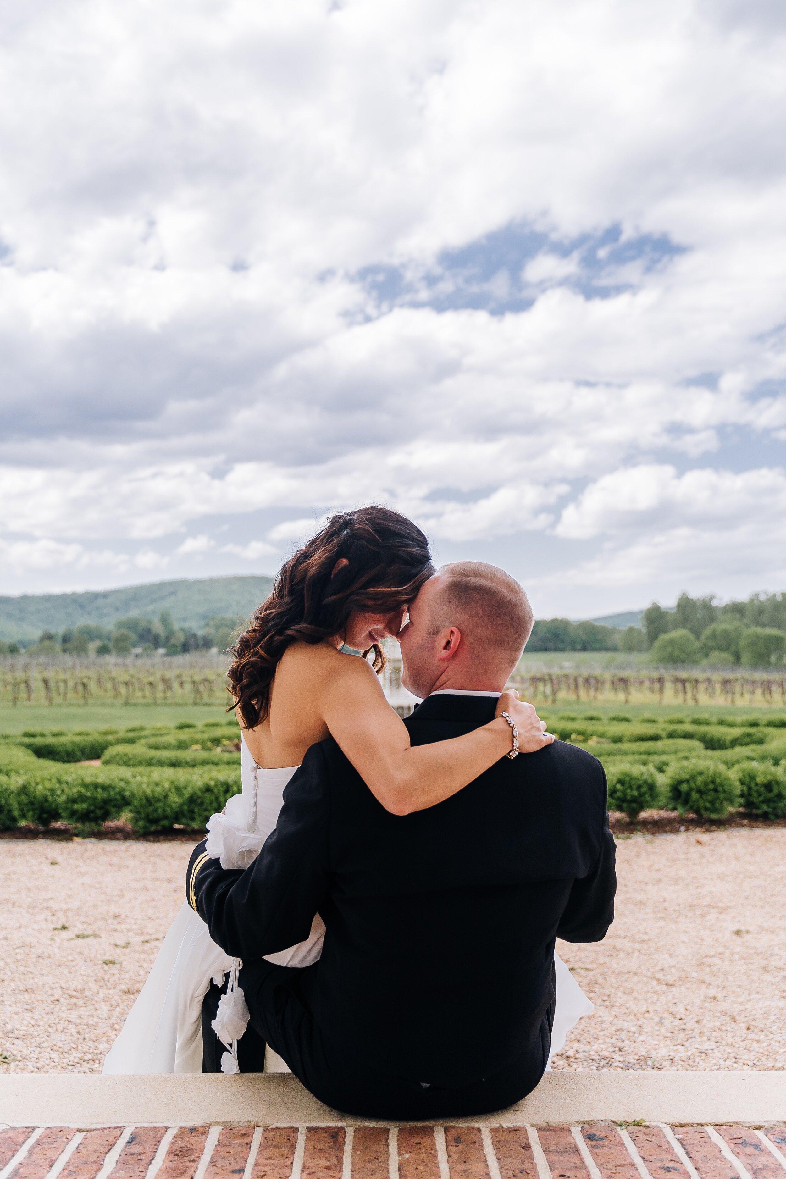 Jacob and Catherine's Wedding Day-172 copy.jpg